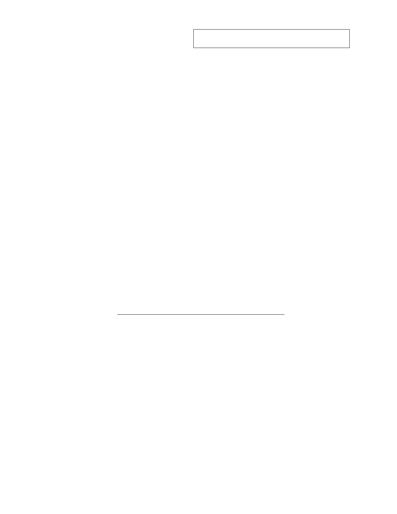 T-52017D121J-FW-ABN دیتاشیت PDF