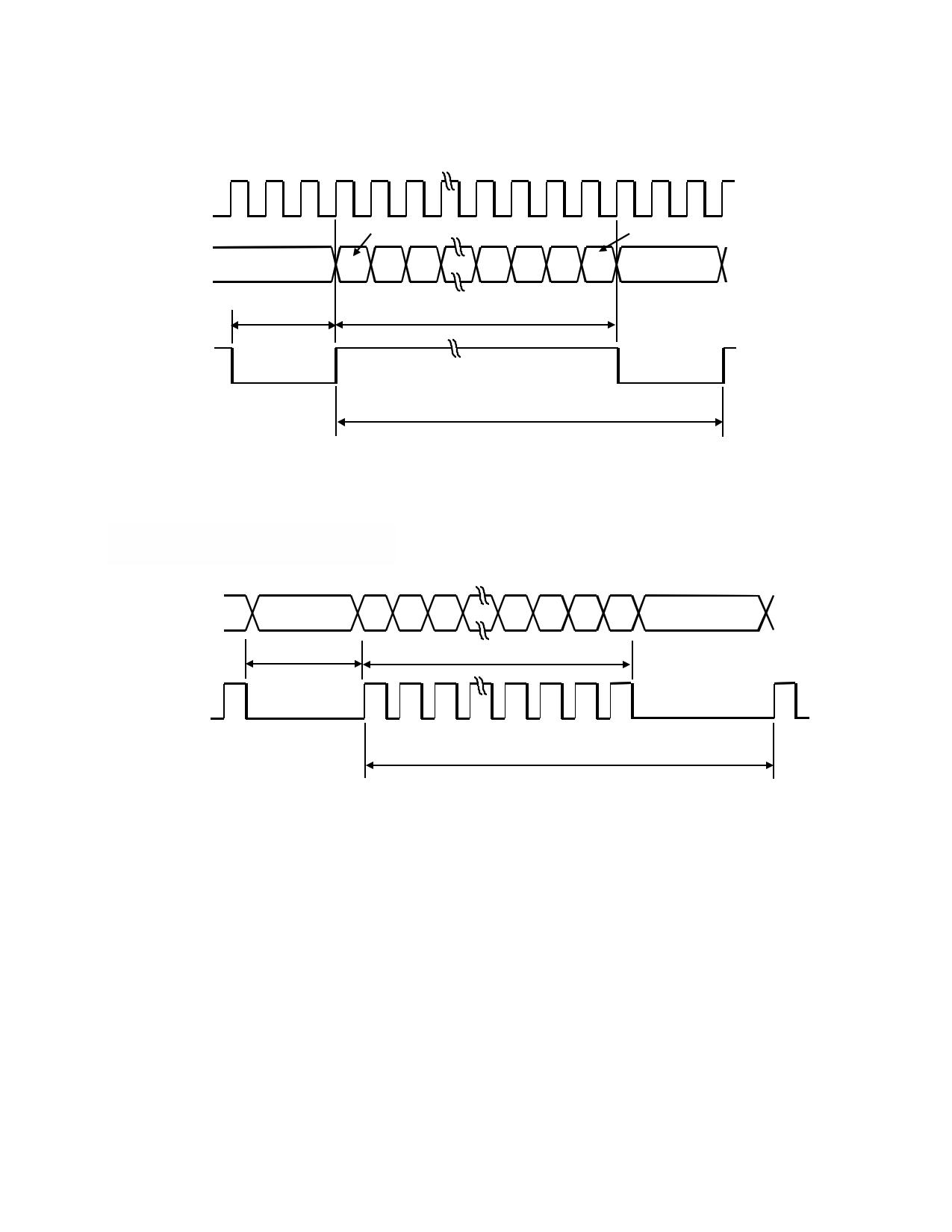 T-52017D121J-FW-ABN arduino