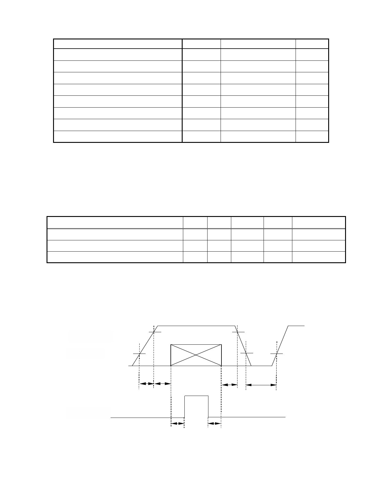 T-52017D121J-FW-ABN pdf