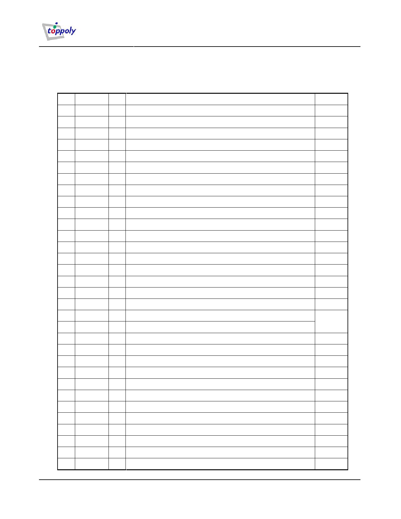 TD025WHEB2 pdf