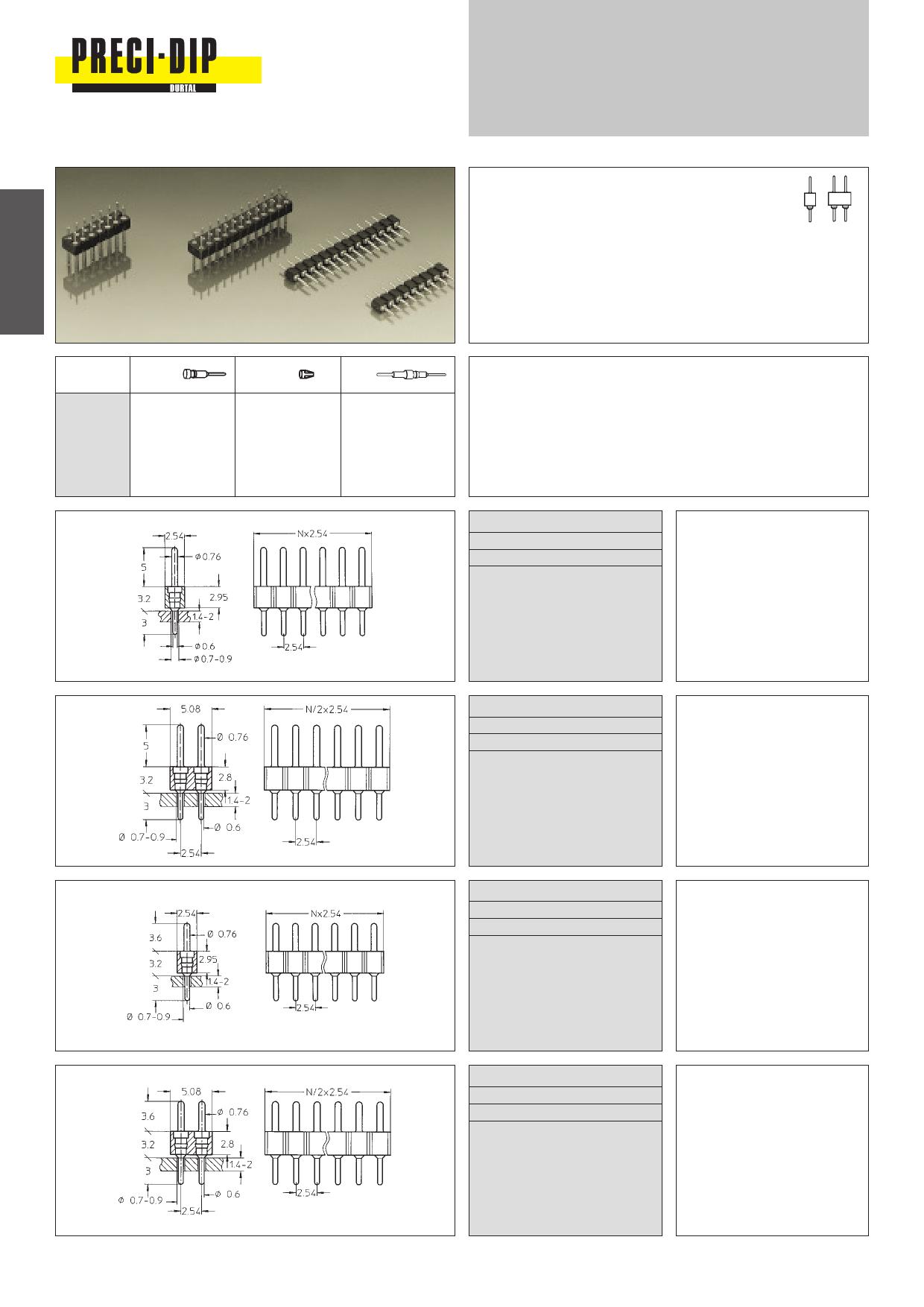 800-90-016-10-001 دیتاشیت PDF