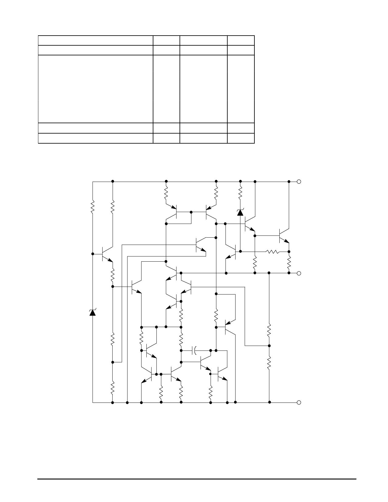 T7812CT pdf pinout