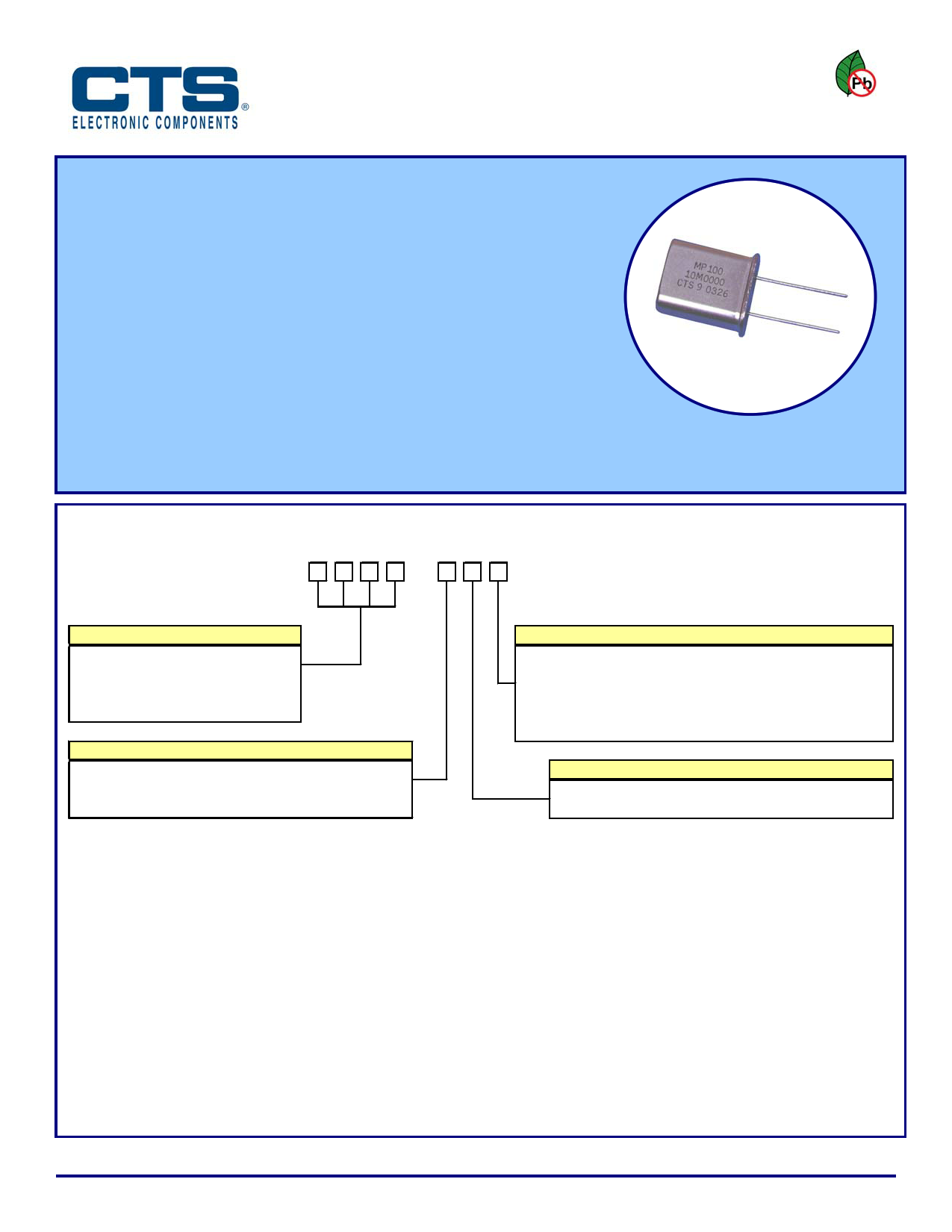 MP111C Datasheet, MP111C PDF,ピン配置, 機能