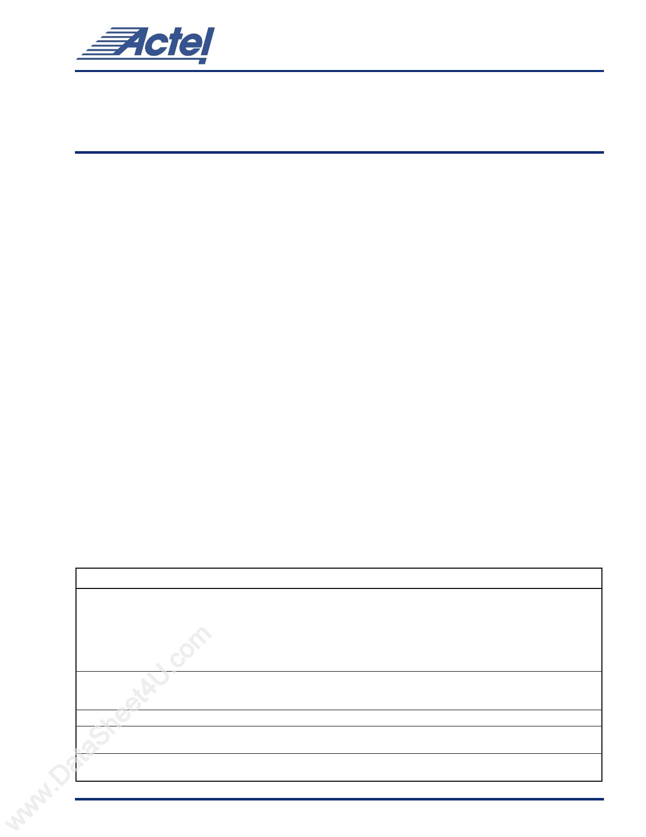 A1020B datasheet, circuit