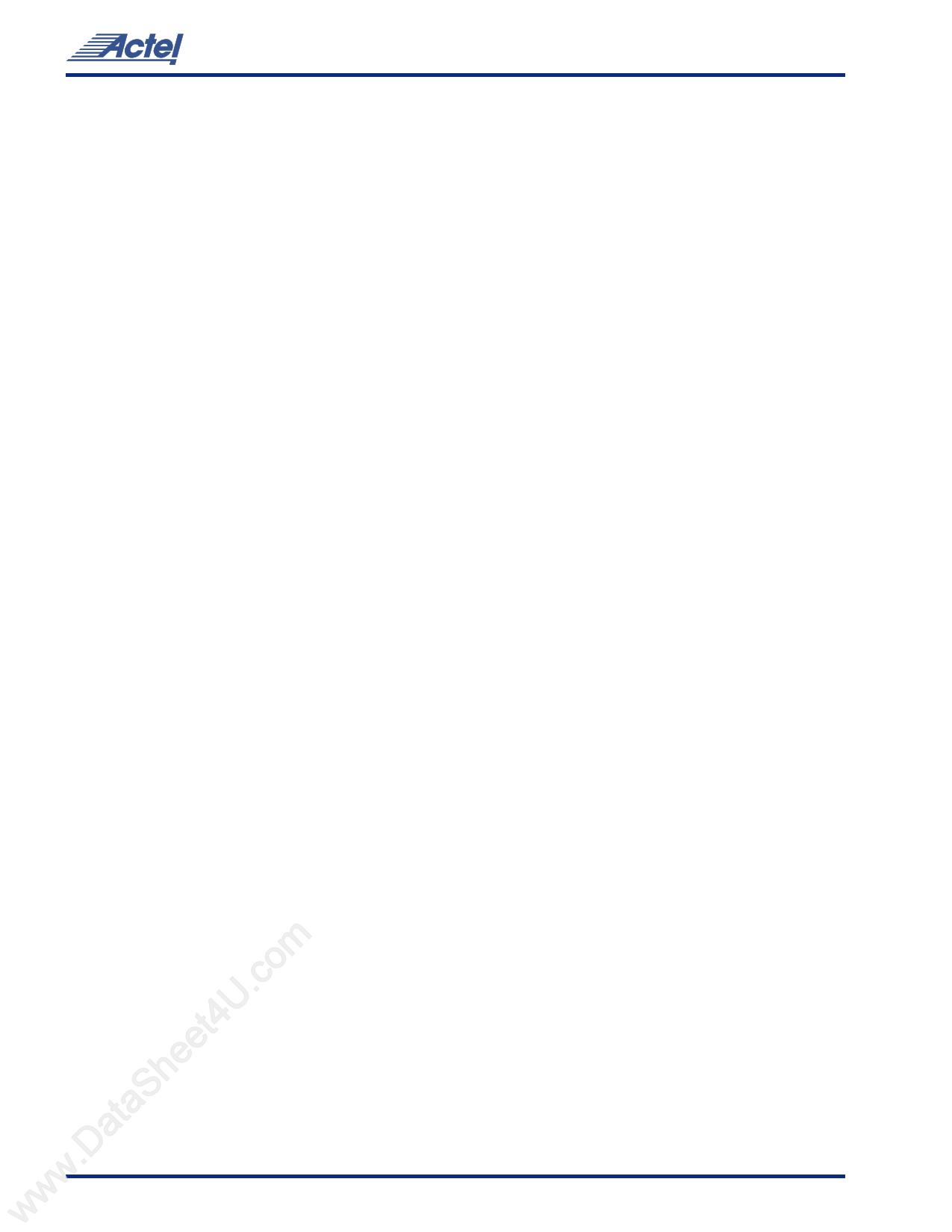A1020B pdf, schematic