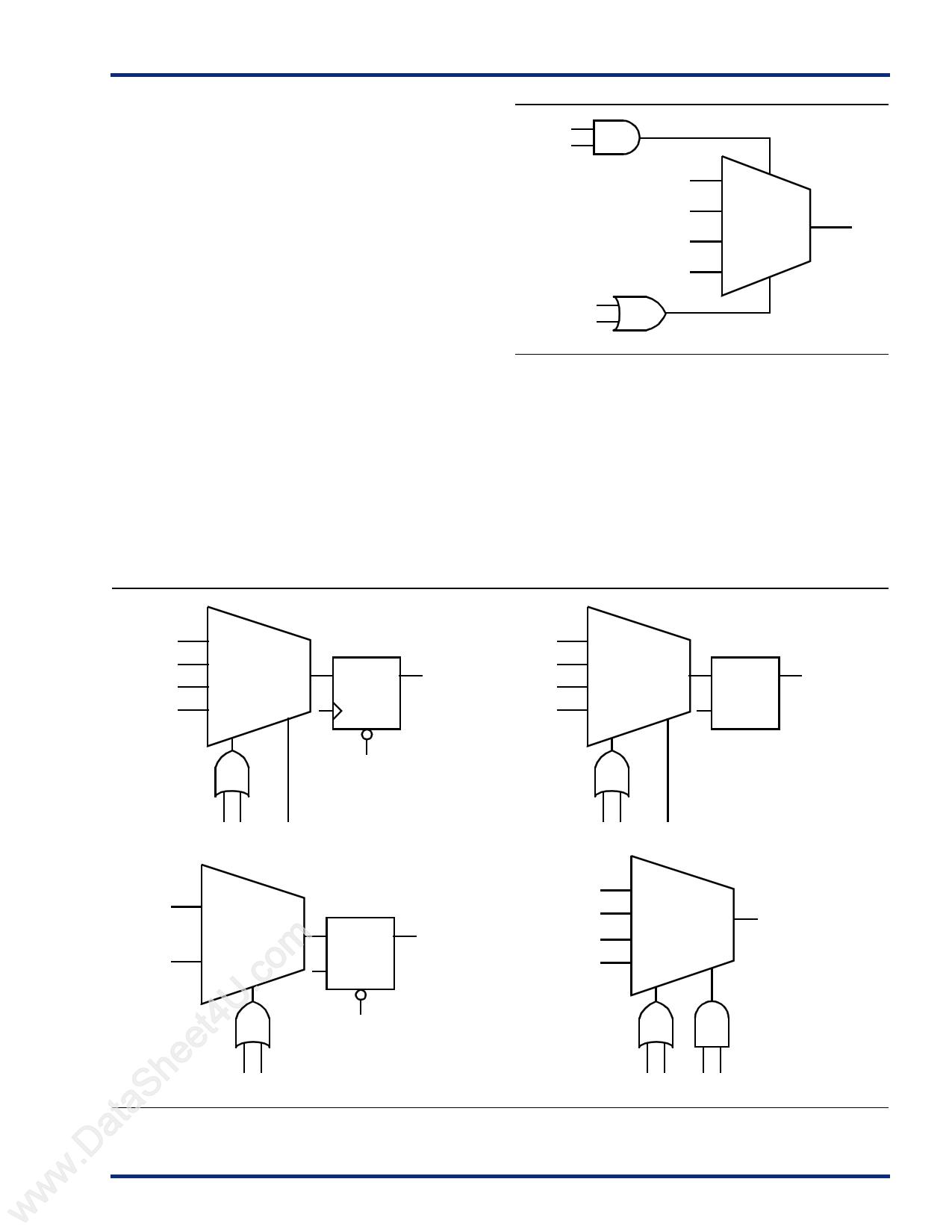 A1020B equivalent