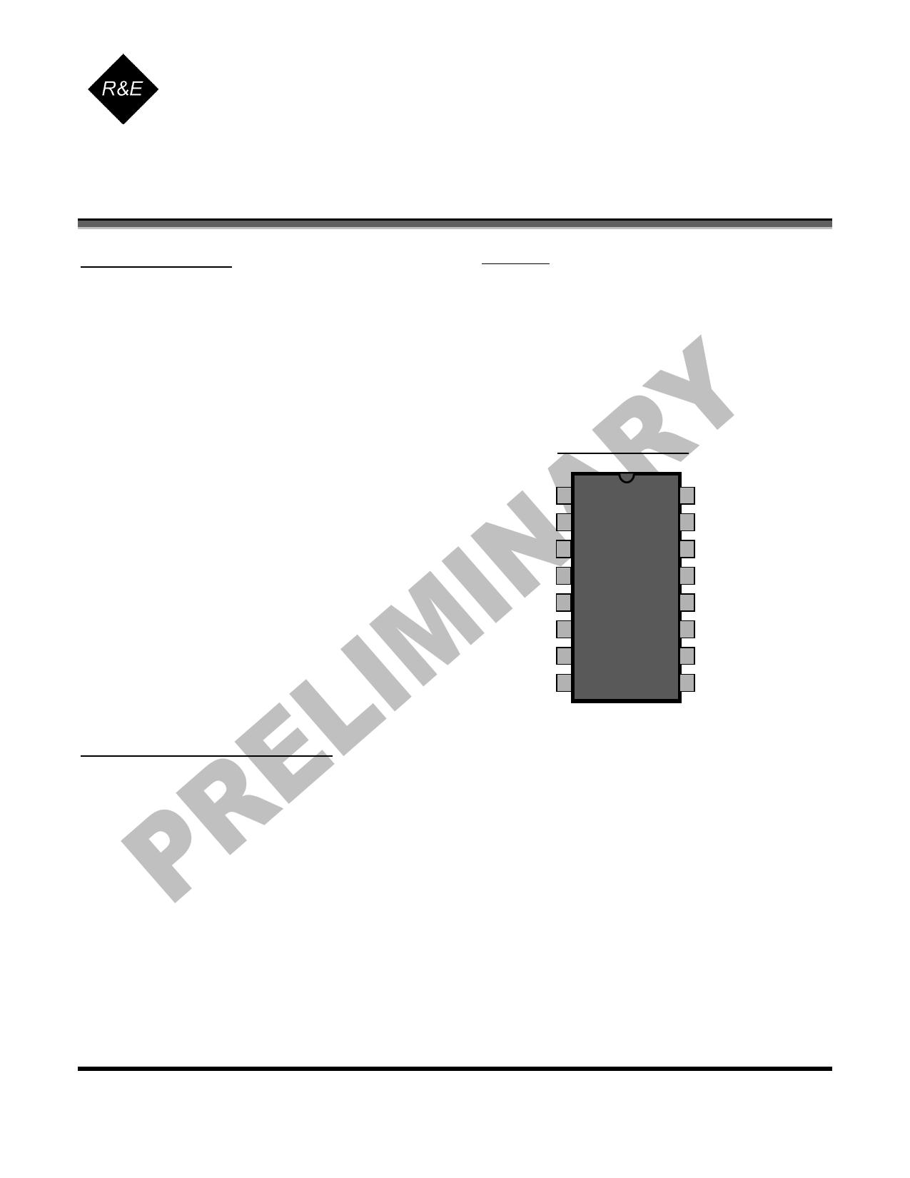 re46c160  u30c7 u30fc u30bf u30b7 u30fc u30c8 pdf
