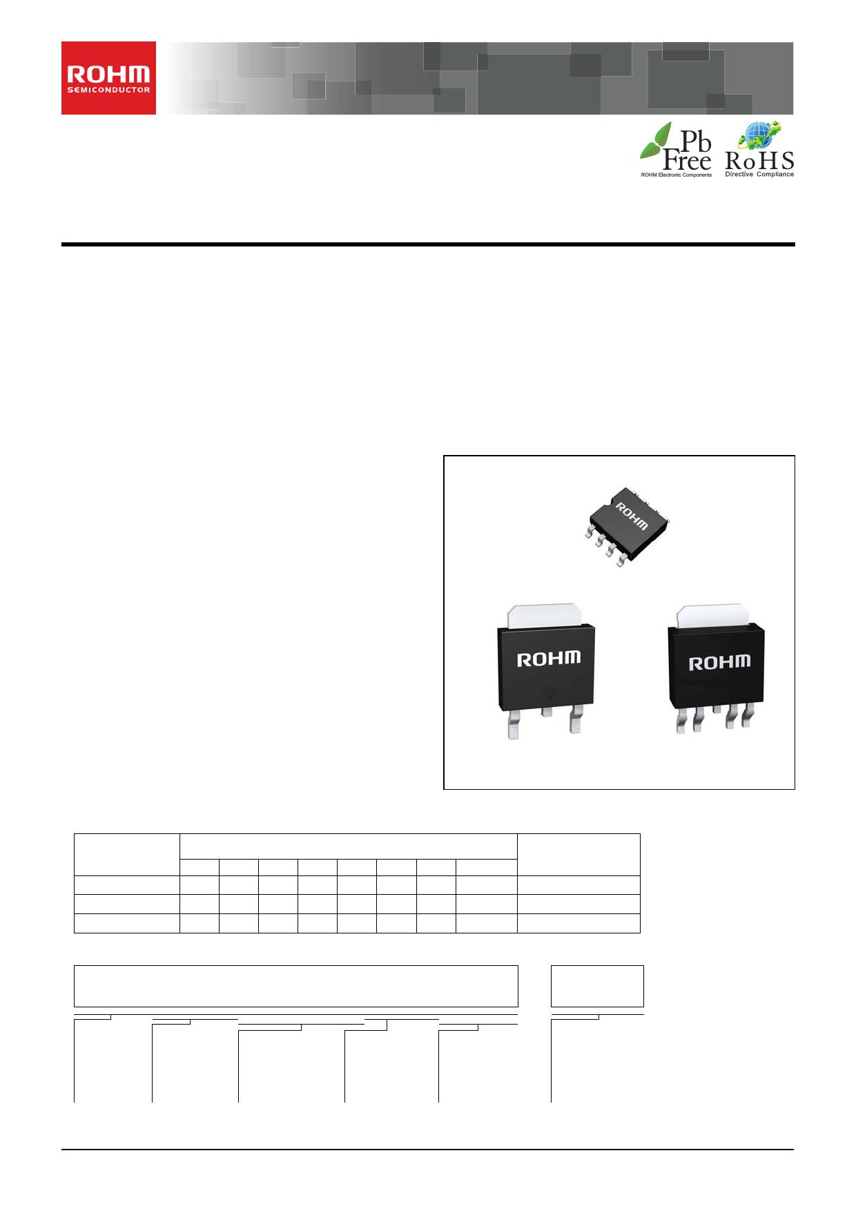 BD30KA5WFP-E2 datasheet