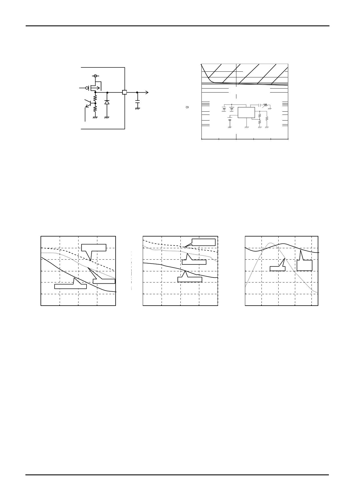 BD30KA5WF-E2 arduino