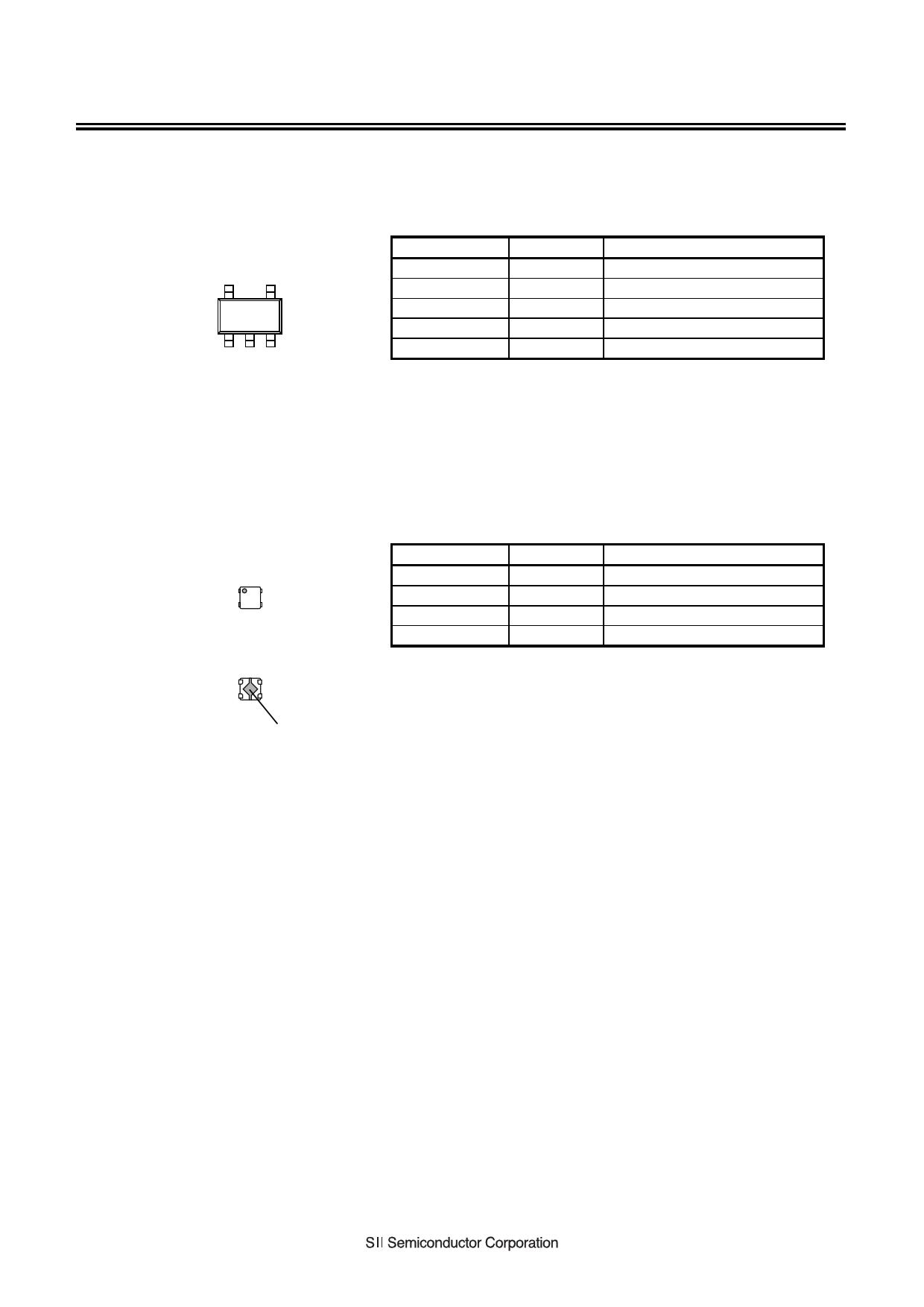 S-1317 pdf