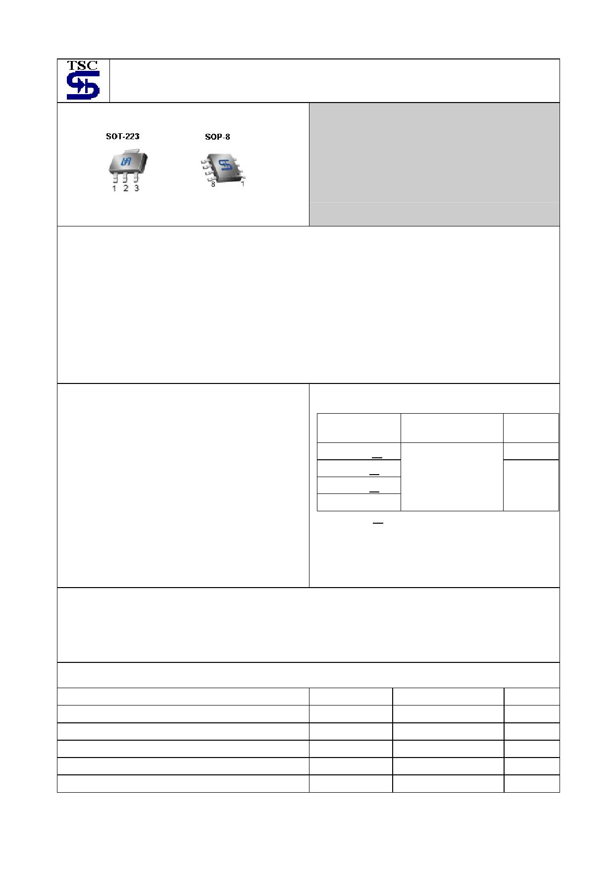 TS29101 Datasheet, TS29101 PDF,ピン配置, 機能