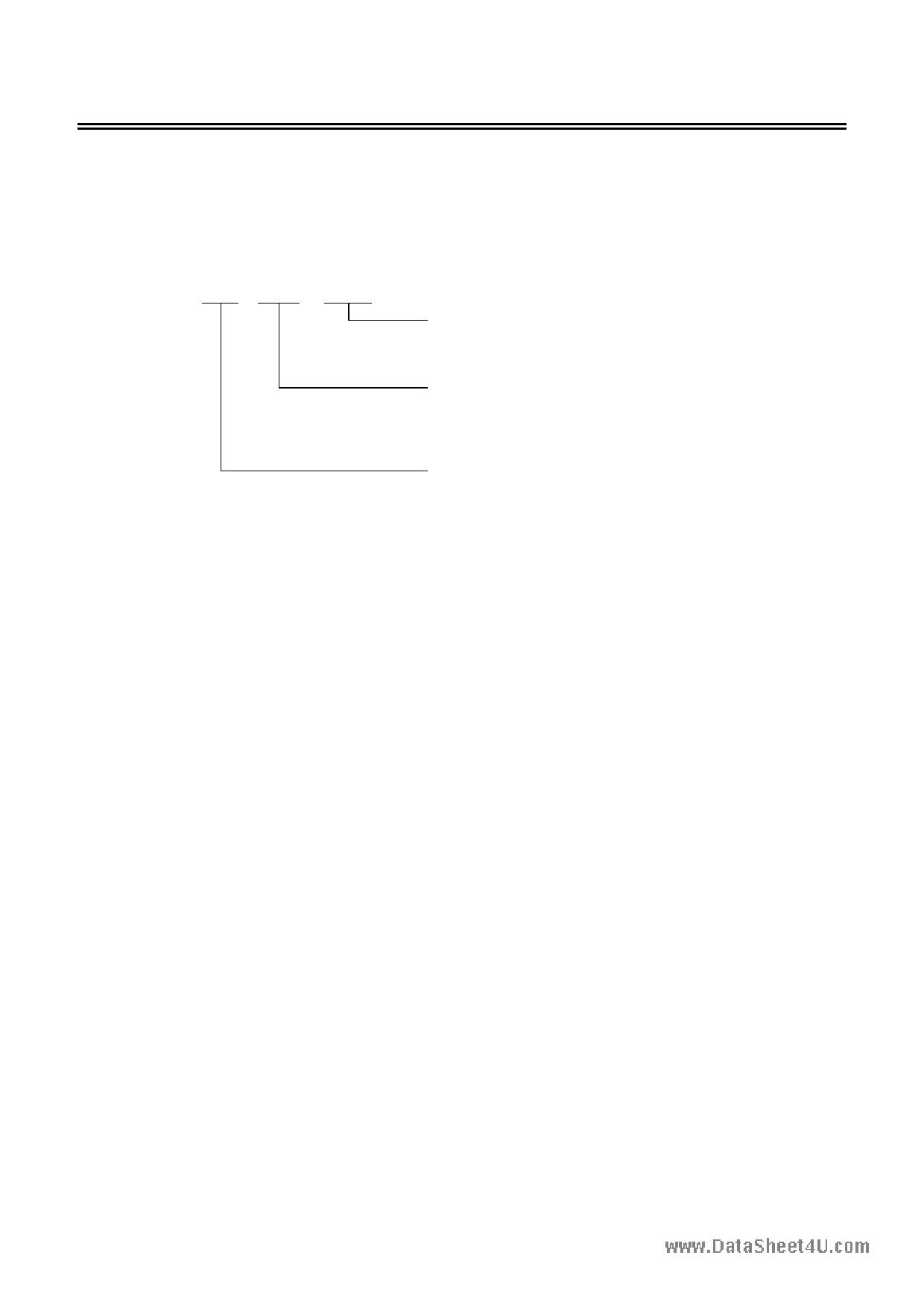 S-1133 Даташит, Описание, Даташиты
