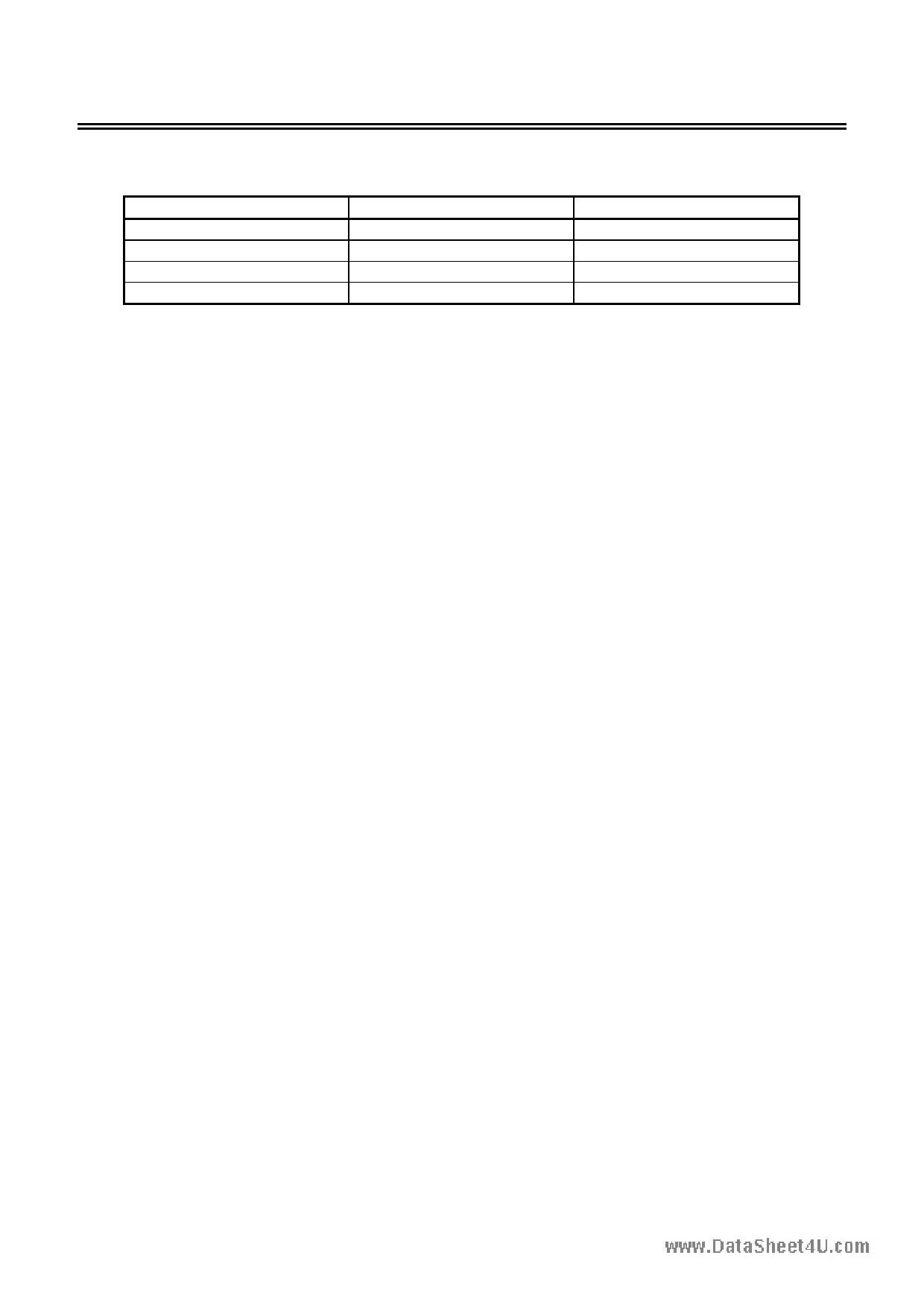 S-1133 pdf