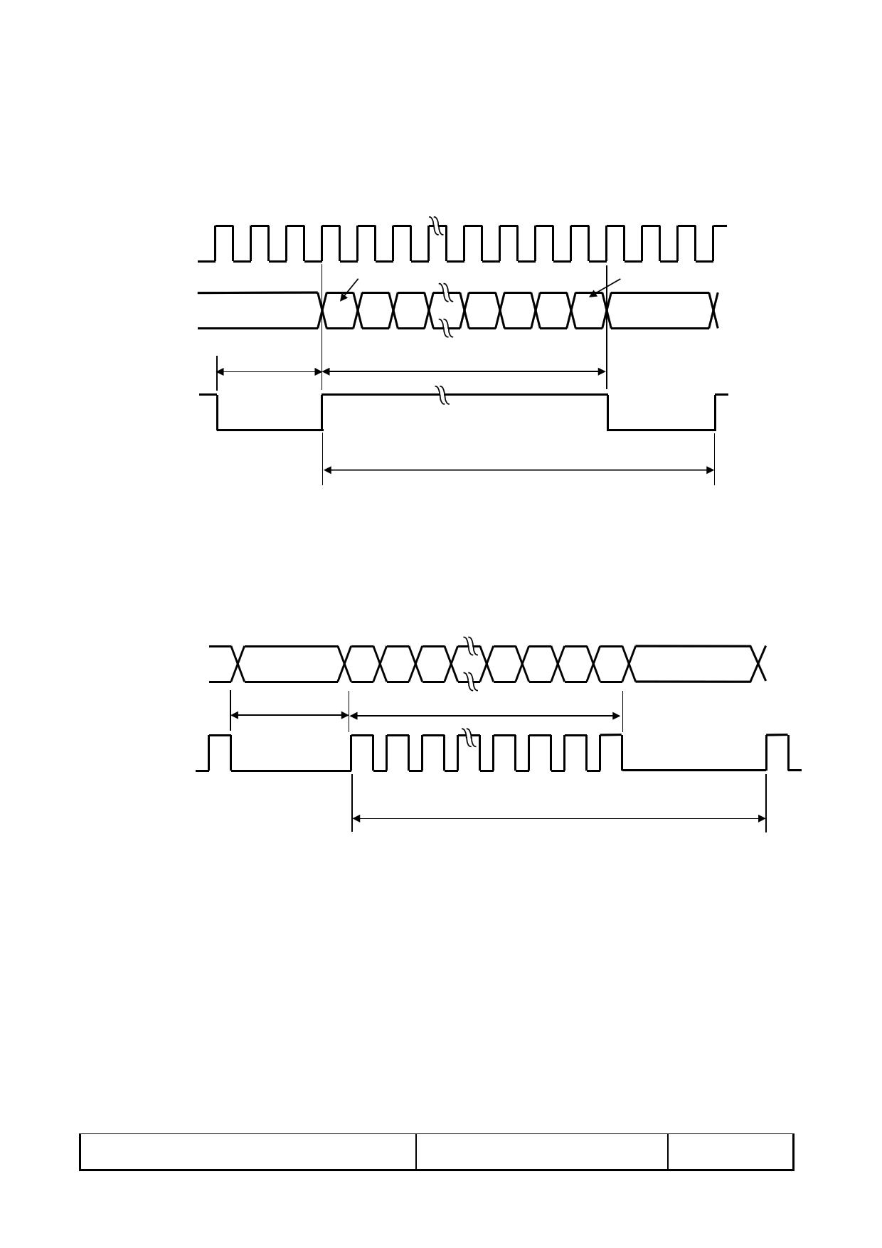 T-52017D121J-FW-A-AAN arduino