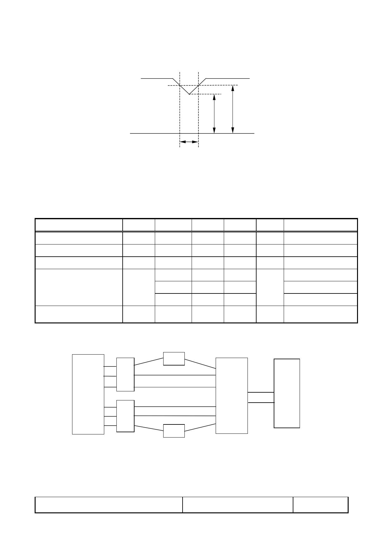 T-52017D121J-FW-A-AAN pdf