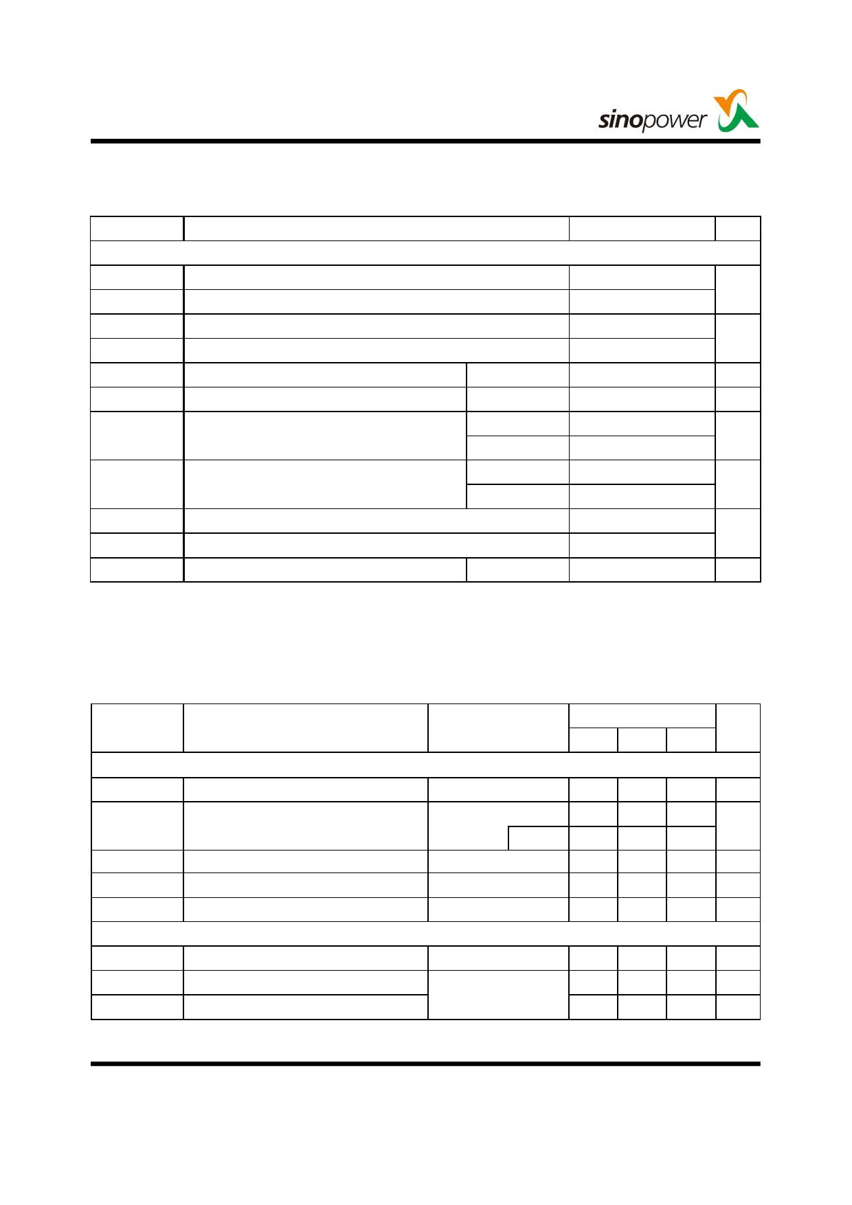 SM8007NSF pdf, equivalent, schematic