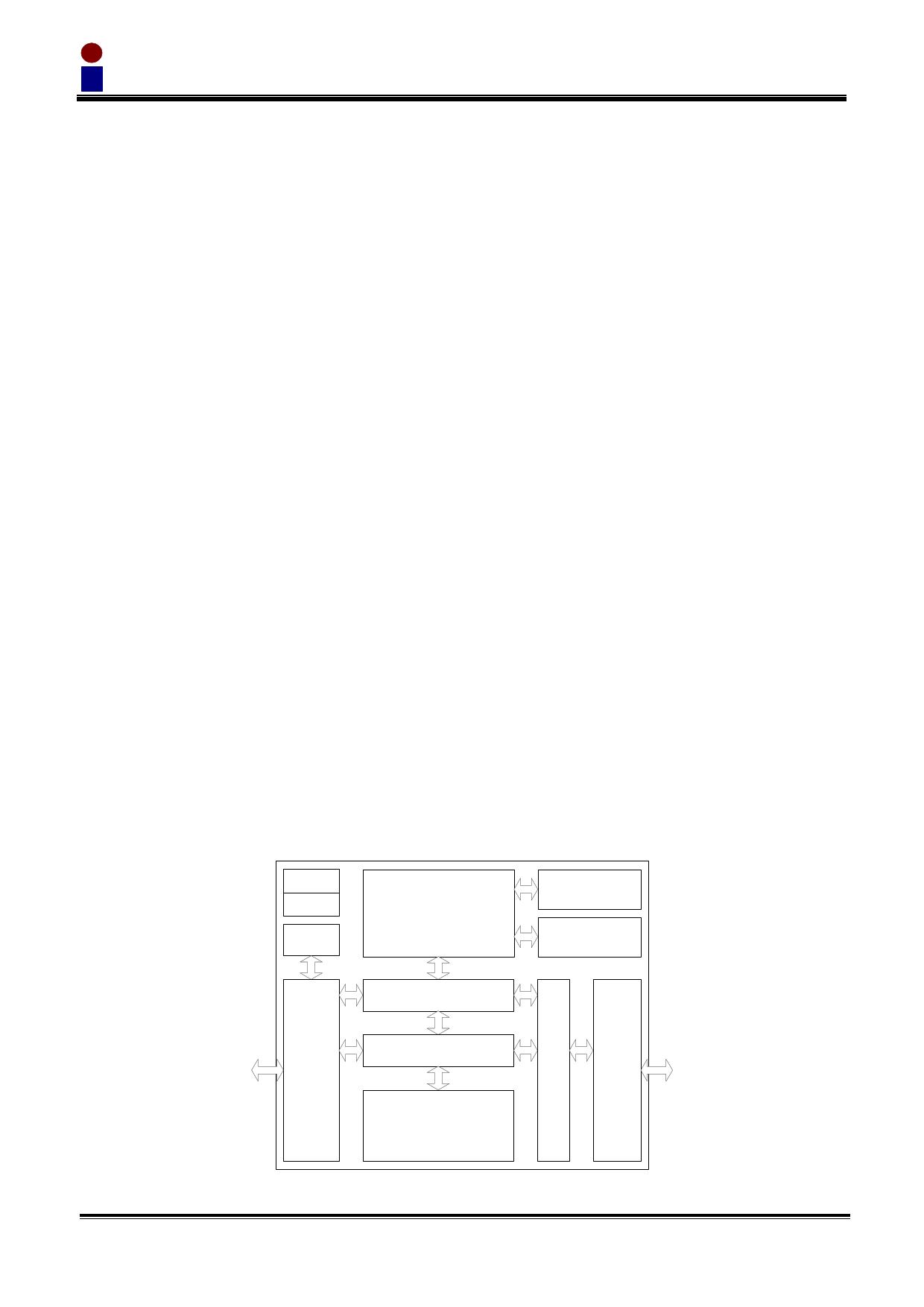 I5100 Даташит, Описание, Даташиты