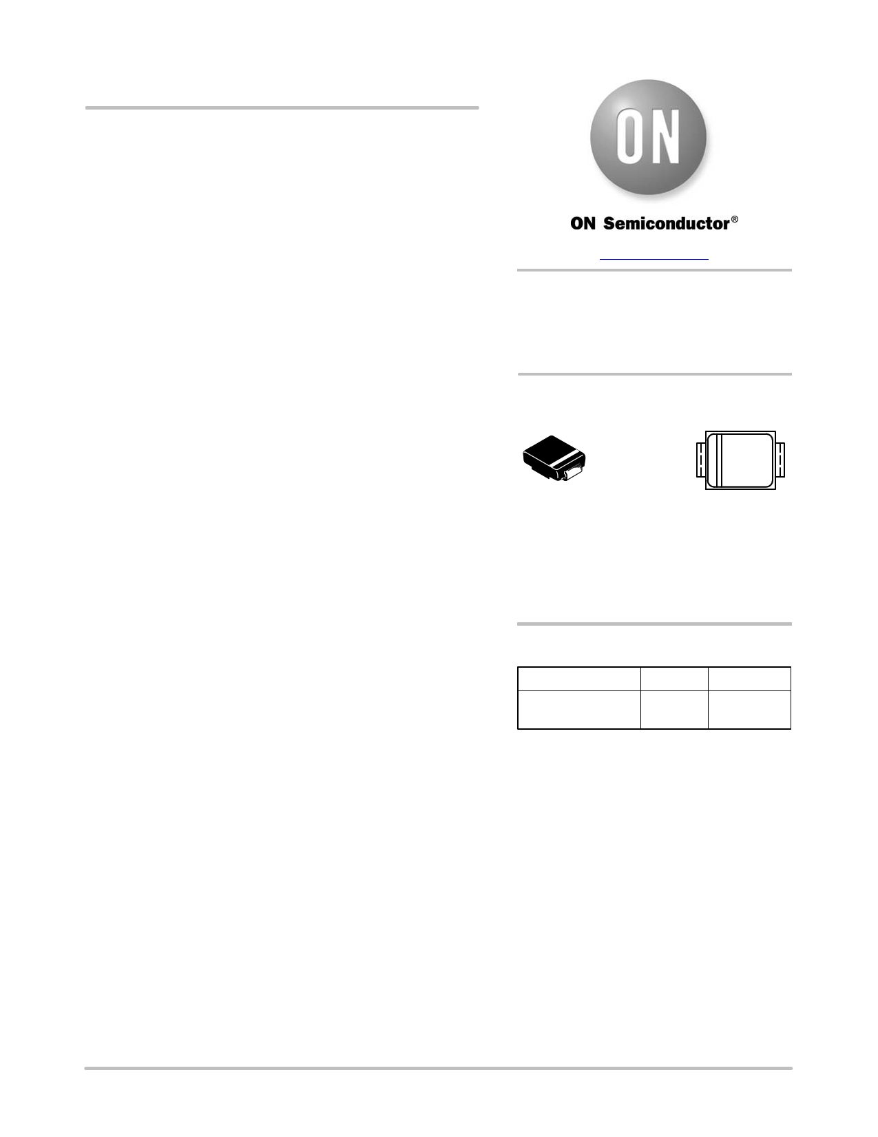 NRVTSA4100E دیتاشیت PDF