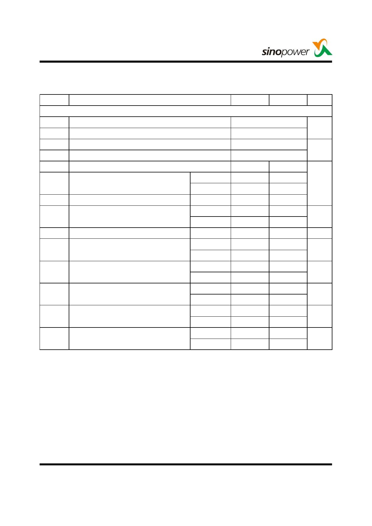 SM7321ESKP pdf, schematic