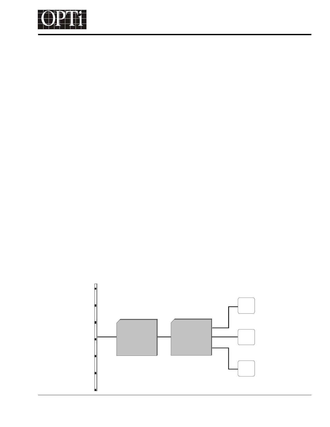 QT82C881 pdf