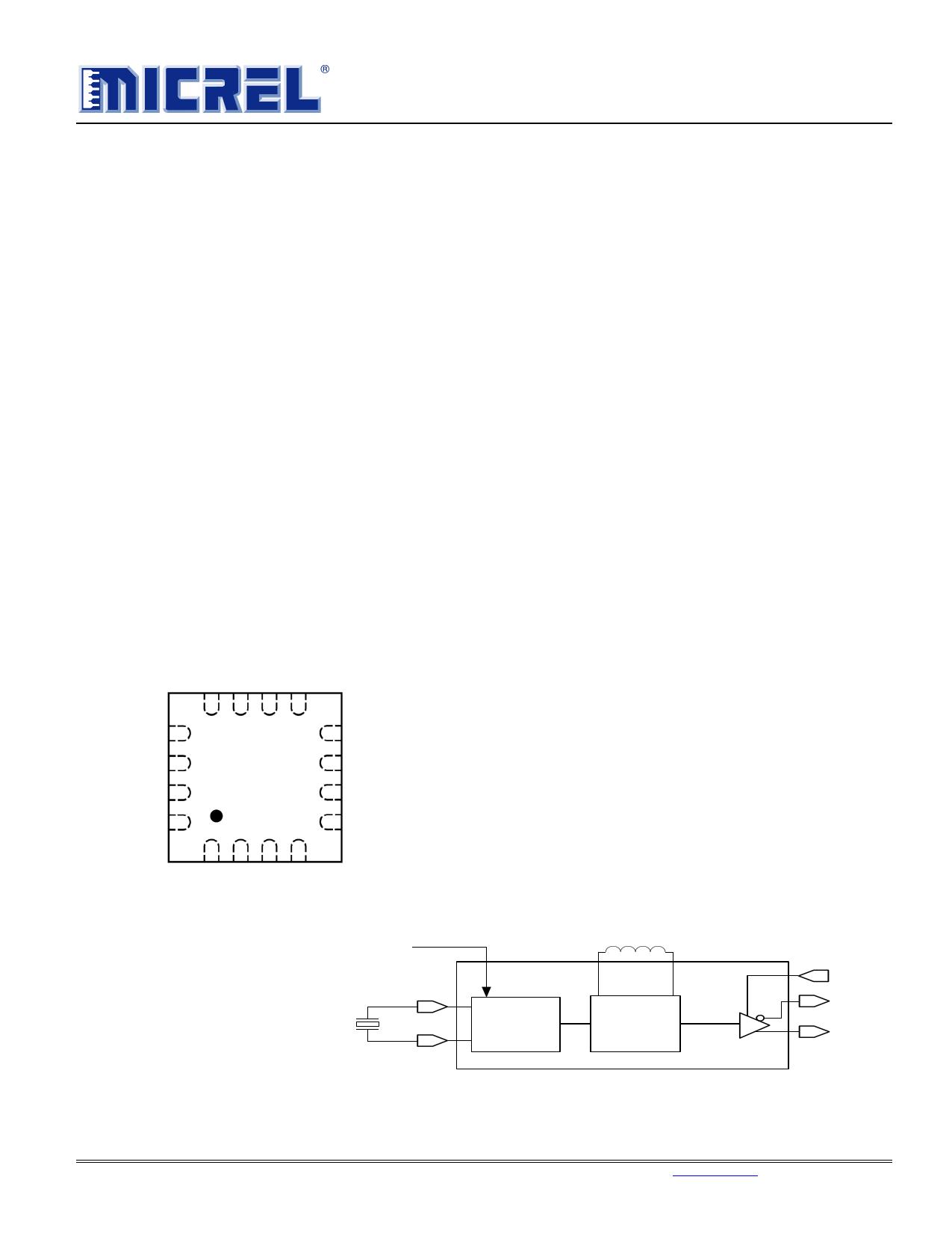 PL565-68 데이터시트 및 PL565-68 PDF