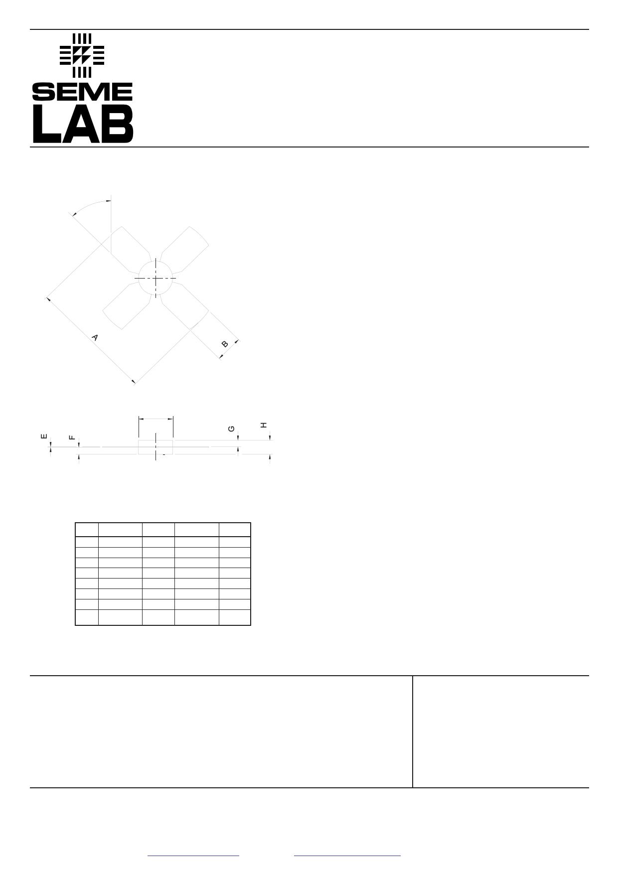 D1019 datasheet