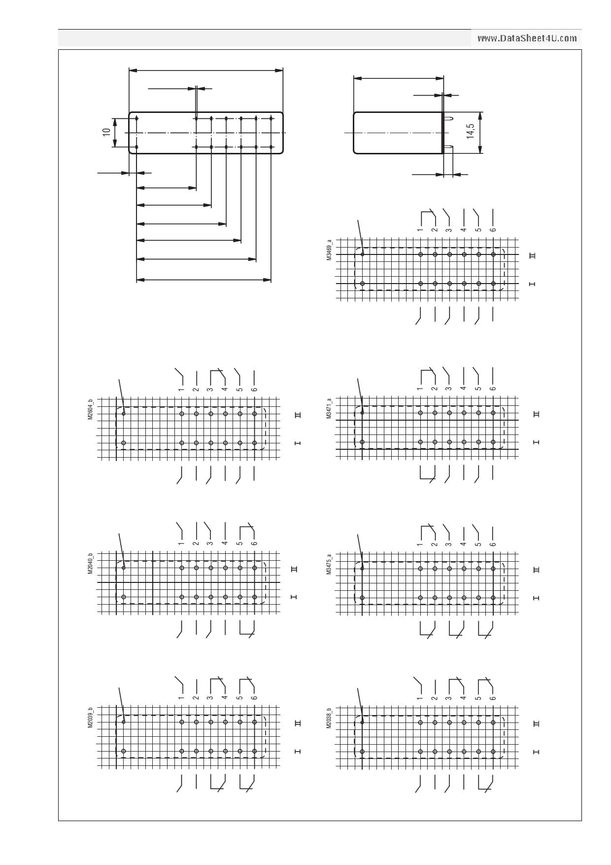 OA5612 pdf, arduino