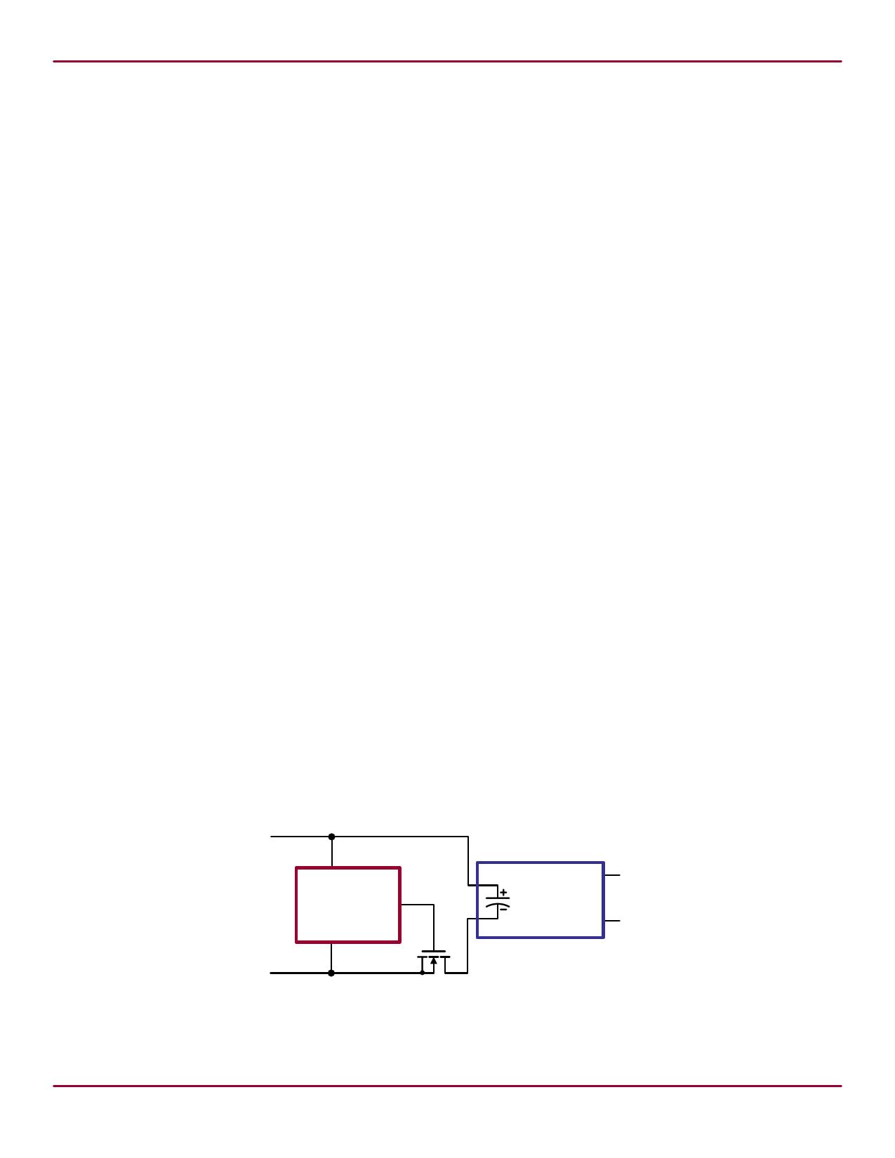 HV101X Datasheet, HV101X PDF,ピン配置, 機能