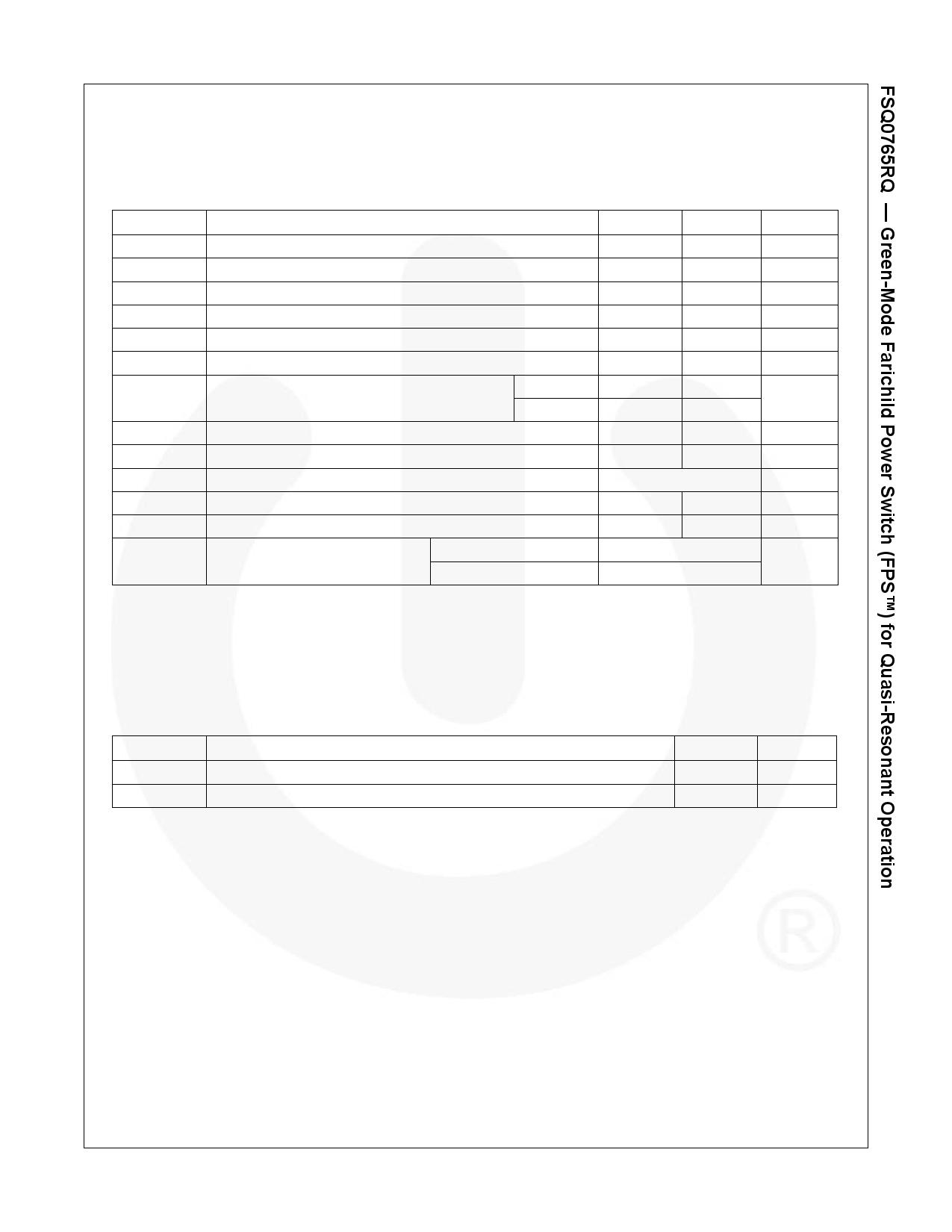 Q0765RQ pdf, arduino