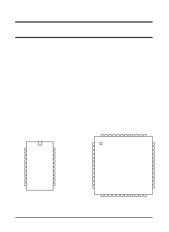 GM0936TQ دیتاشیت PDF