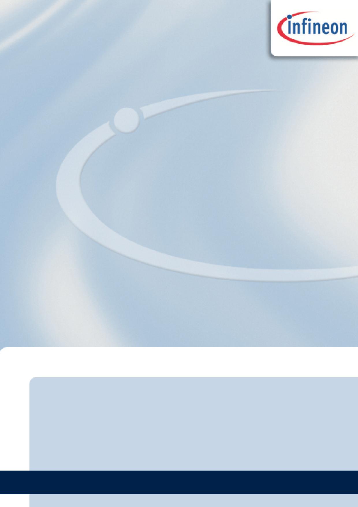 IKP08N65H5 Datasheet, IKP08N65H5 PDF,ピン配置, 機能
