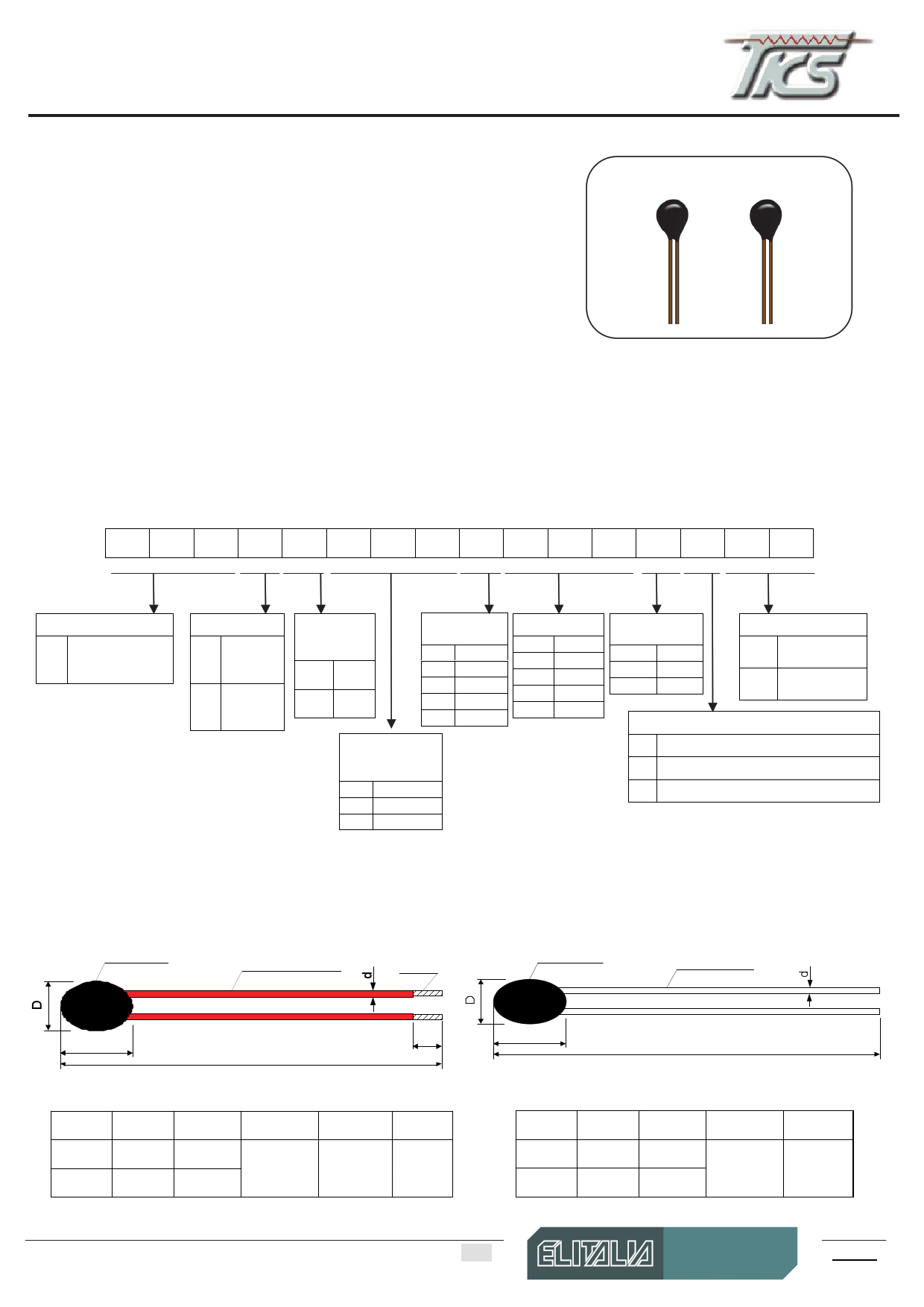 TTS2B104 datasheet, circuit