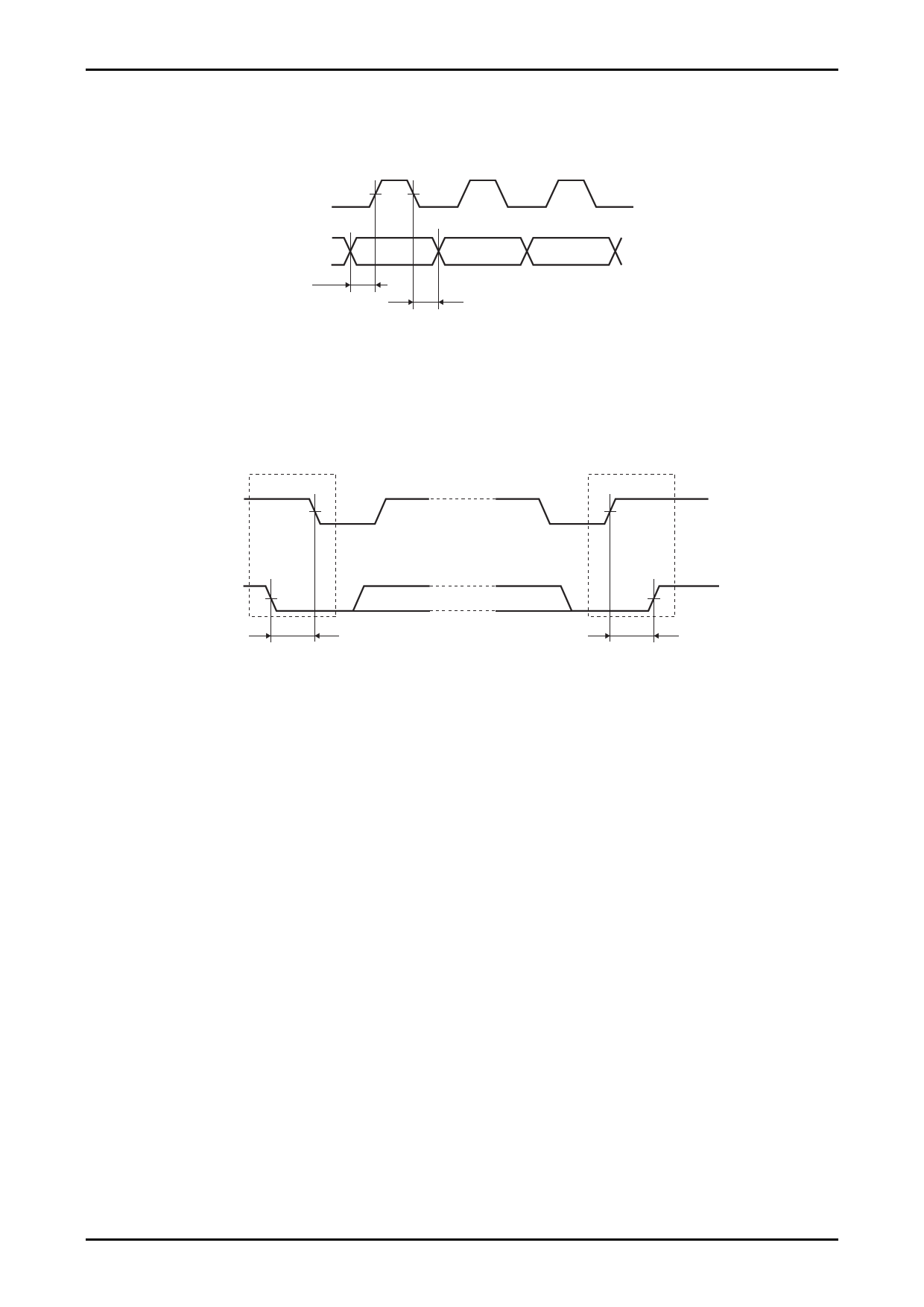 LV8094CT 電子部品, 半導体