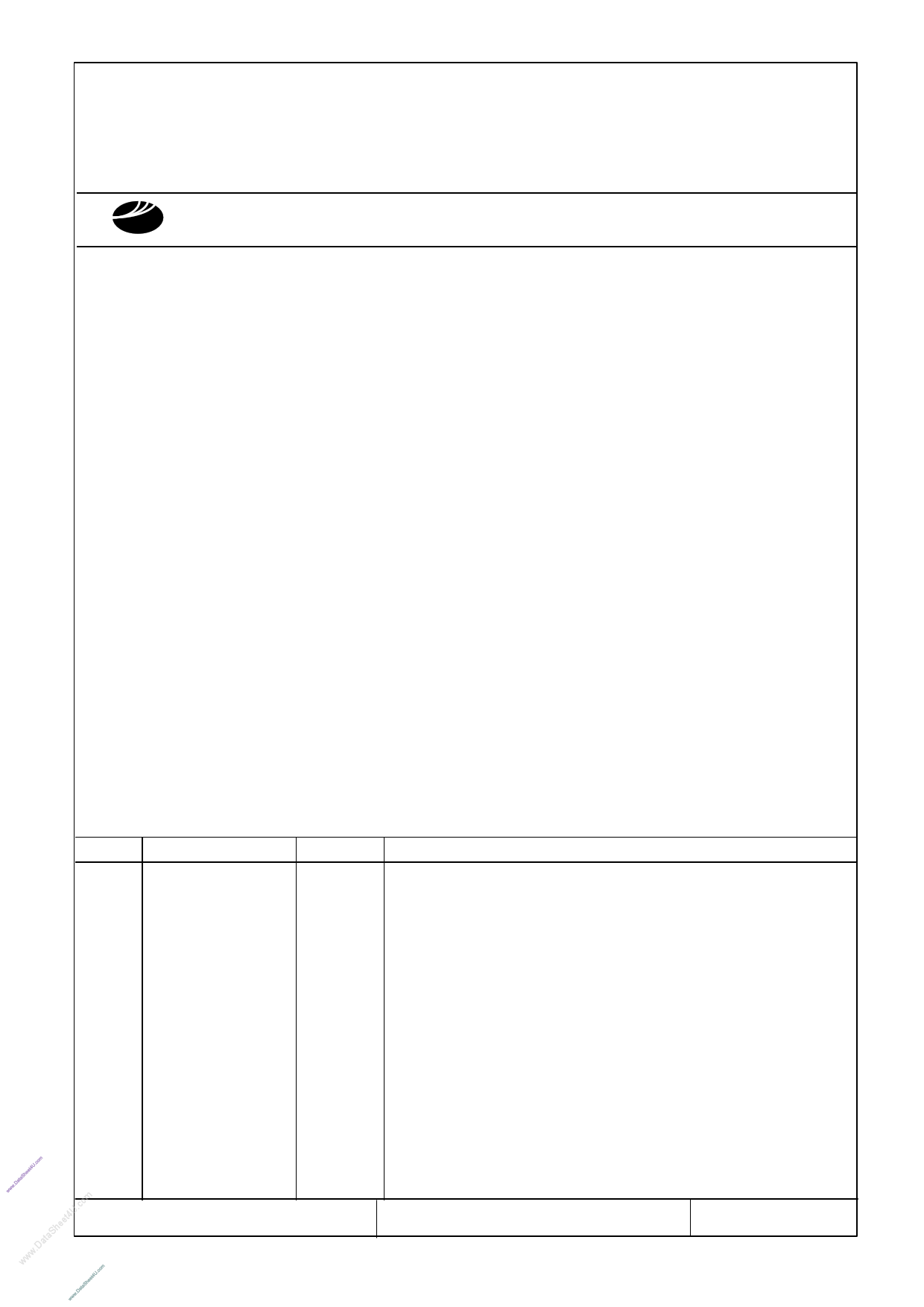 T-51513D104U-FW_A_AB دیتاشیت PDF