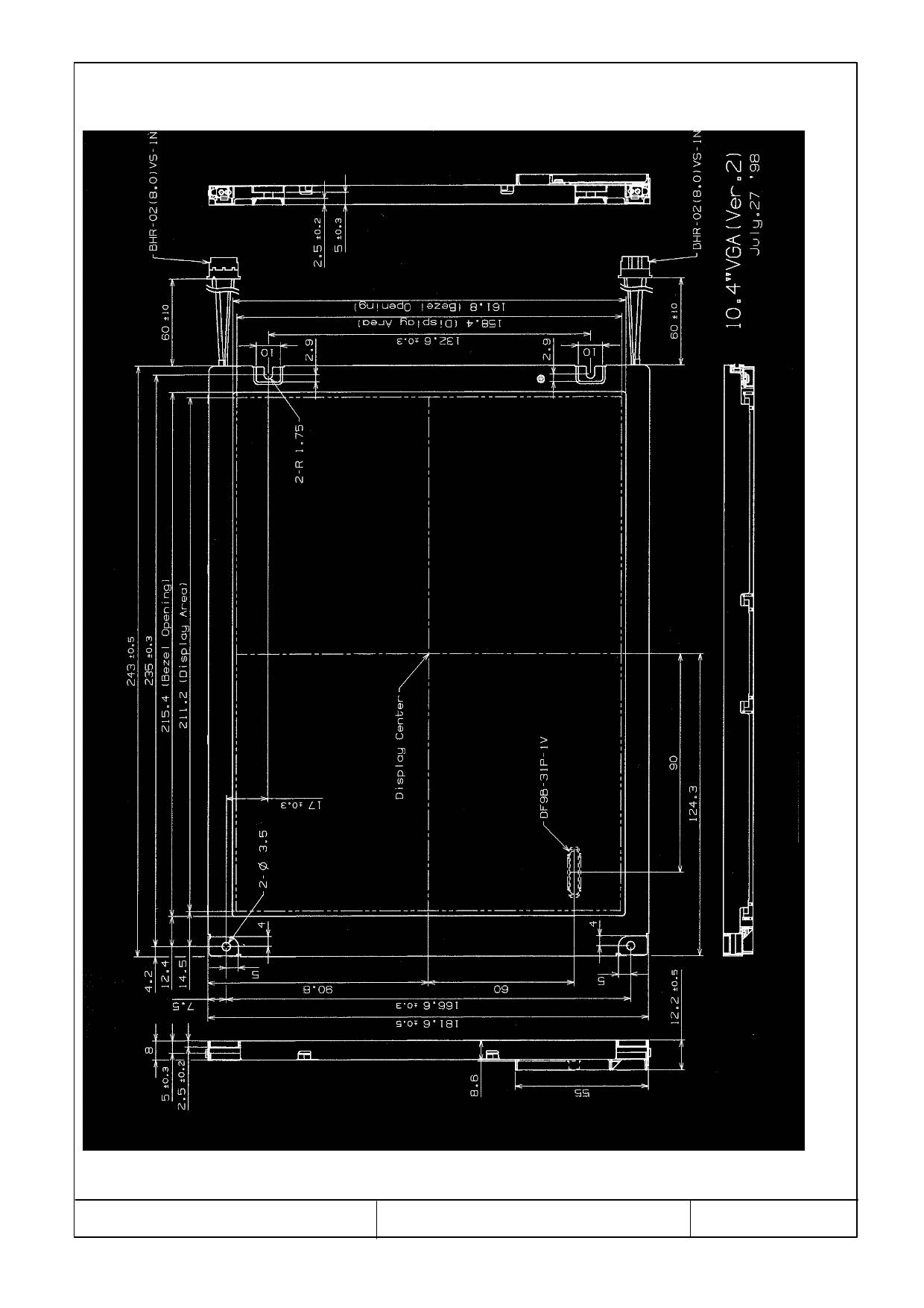 T-51513D104U-FW_A_AB arduino