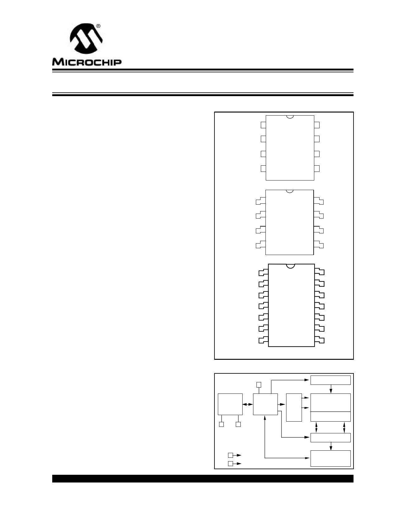 24CO04B-ISM image