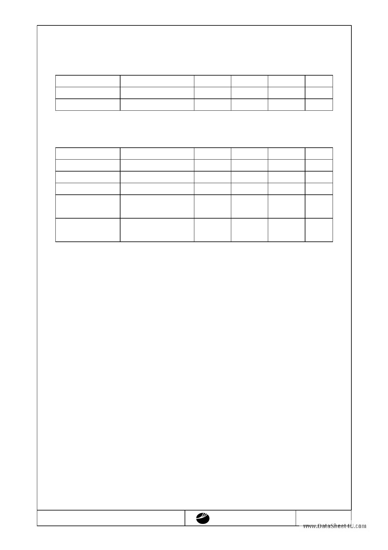 DMC20434N-EB pdf