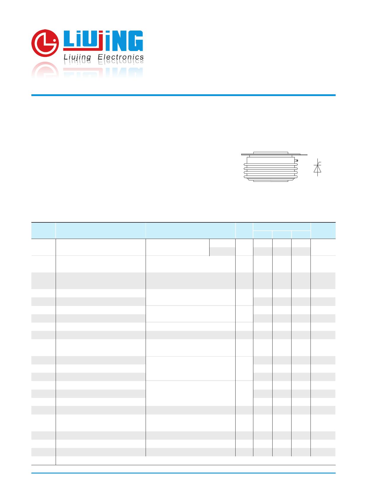 Y35KPC دیتاشیت PDF