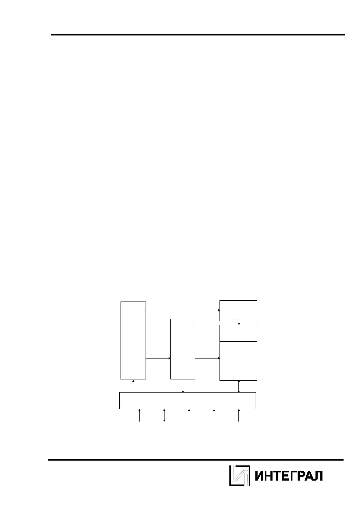 IZE4406C Datasheet, IZE4406C PDF,ピン配置, 機能