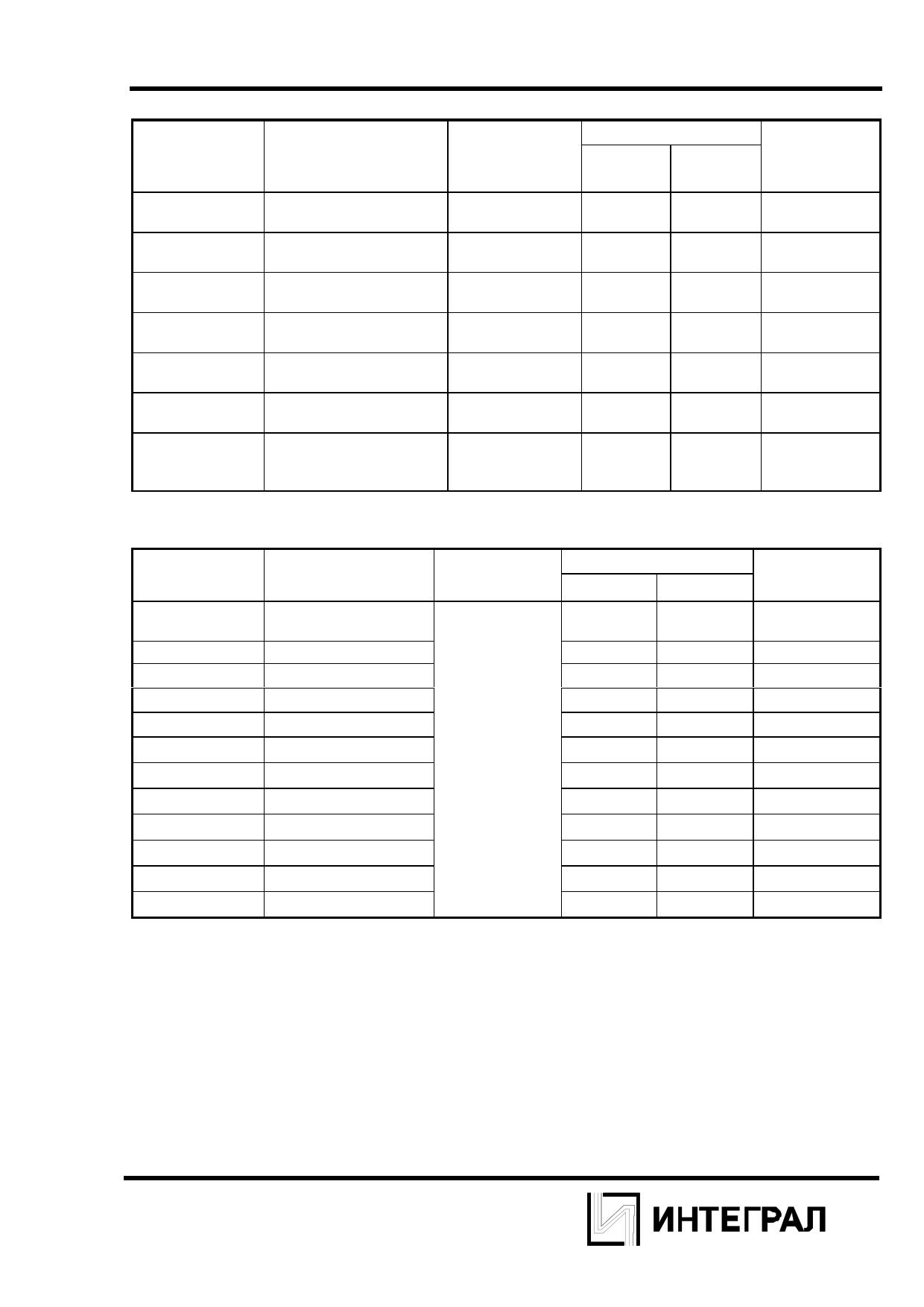 IZE4406C pdf, ピン配列