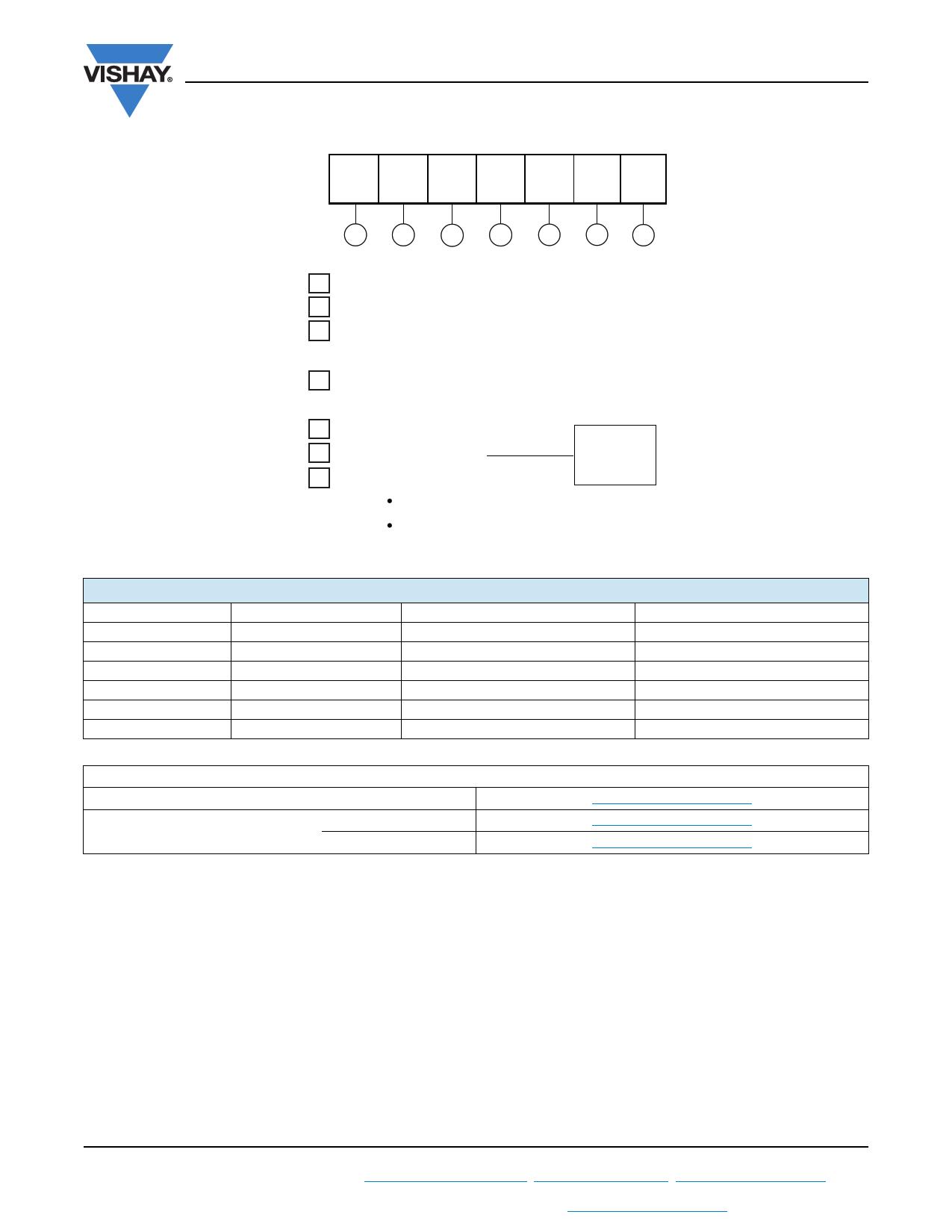 VS-20CTQ035-N3 pdf