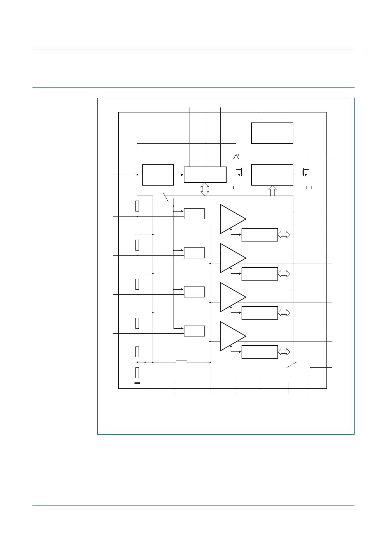 tdf8541  u30c7 u30fc u30bf u30b7 u30fc u30c8 pdf