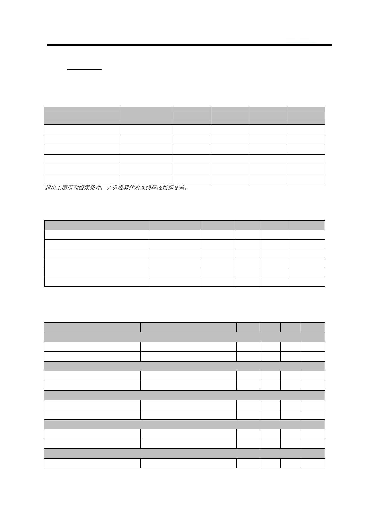 DSP6955 pdf, ピン配列