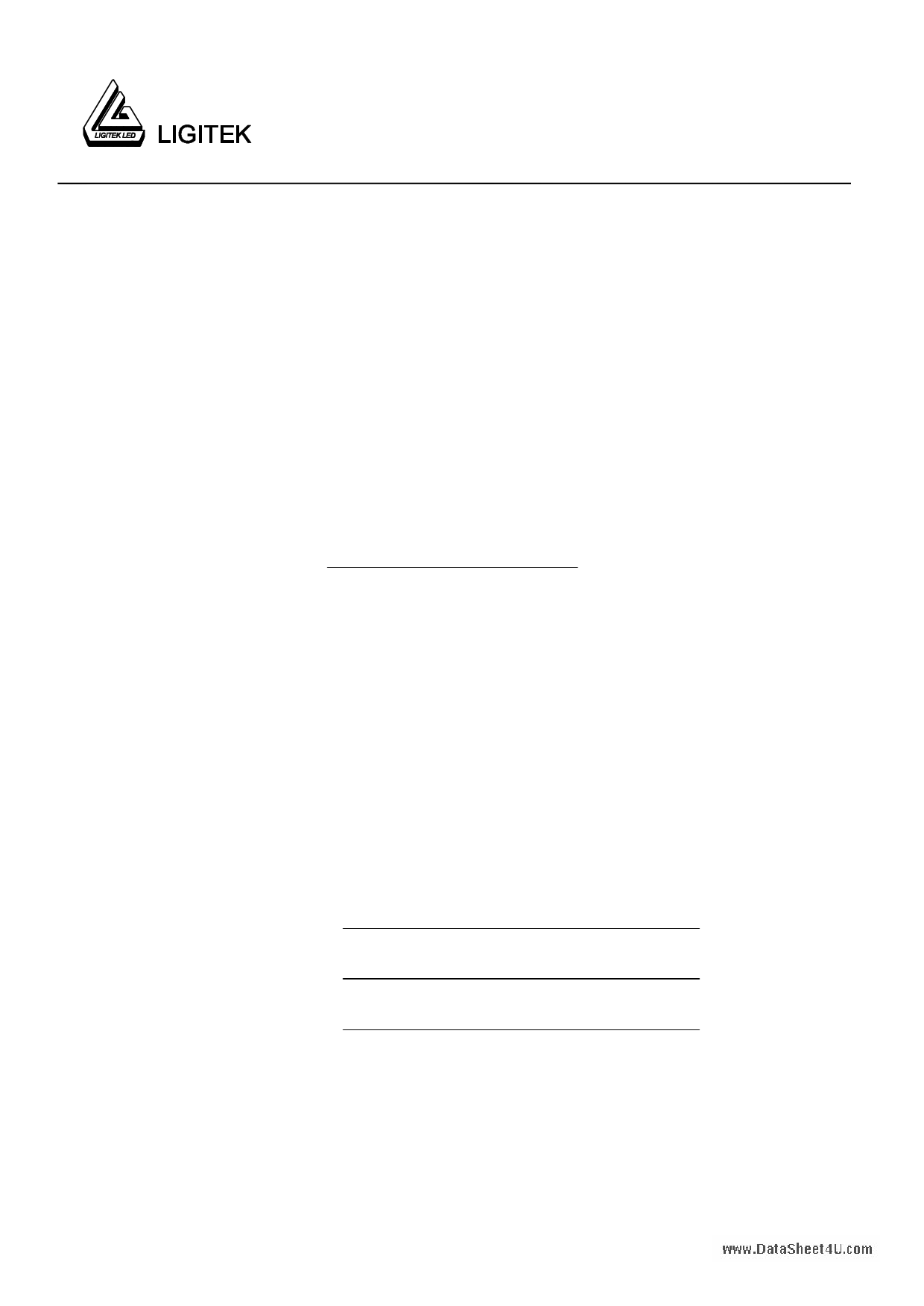 L-00501HRF-S دیتاشیت PDF