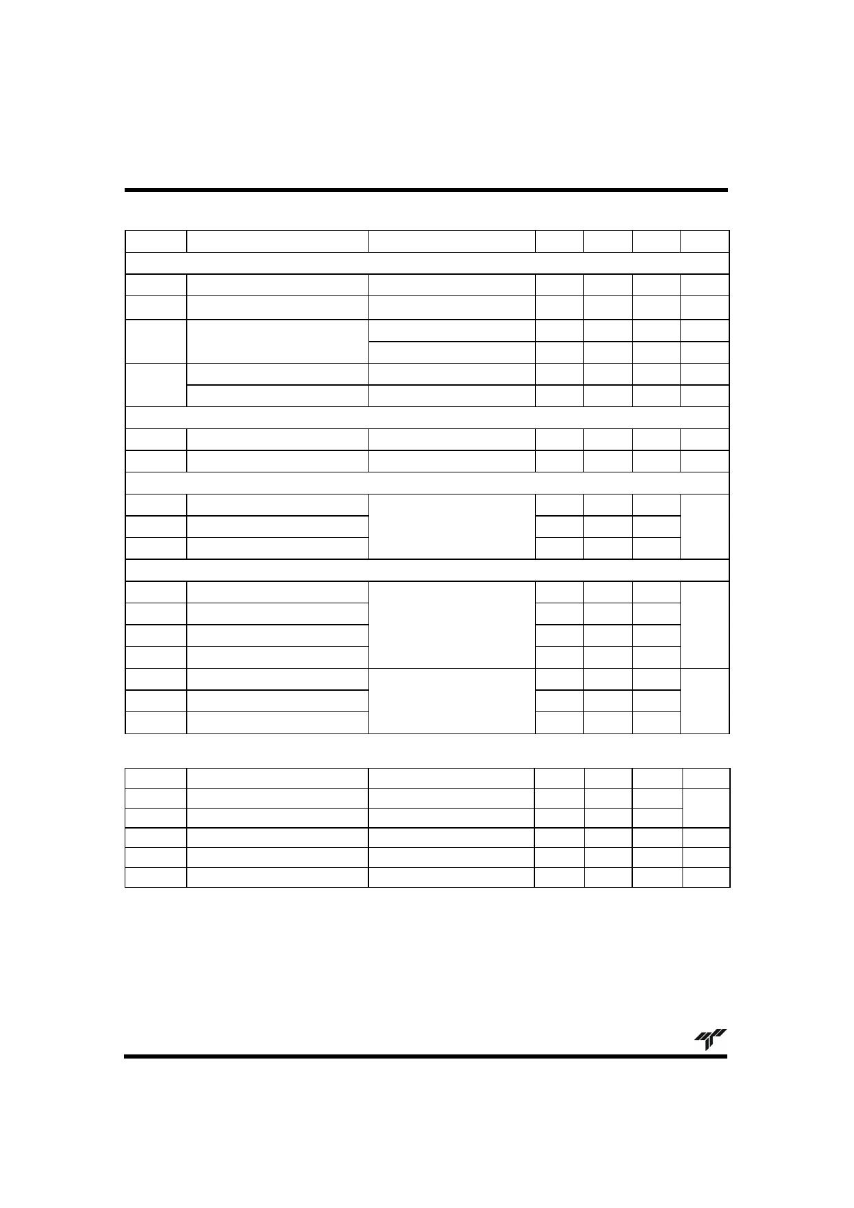 TSF8N60M pdf pinout