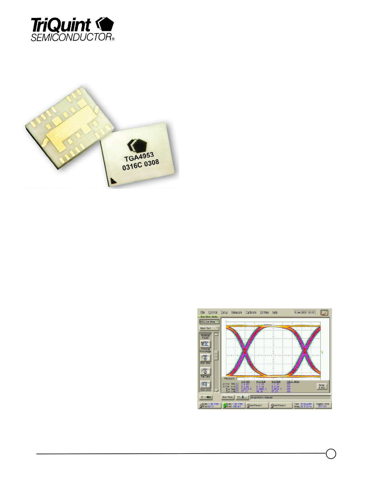 BB0502X7R104M16VNT9820 دیتاشیت PDF