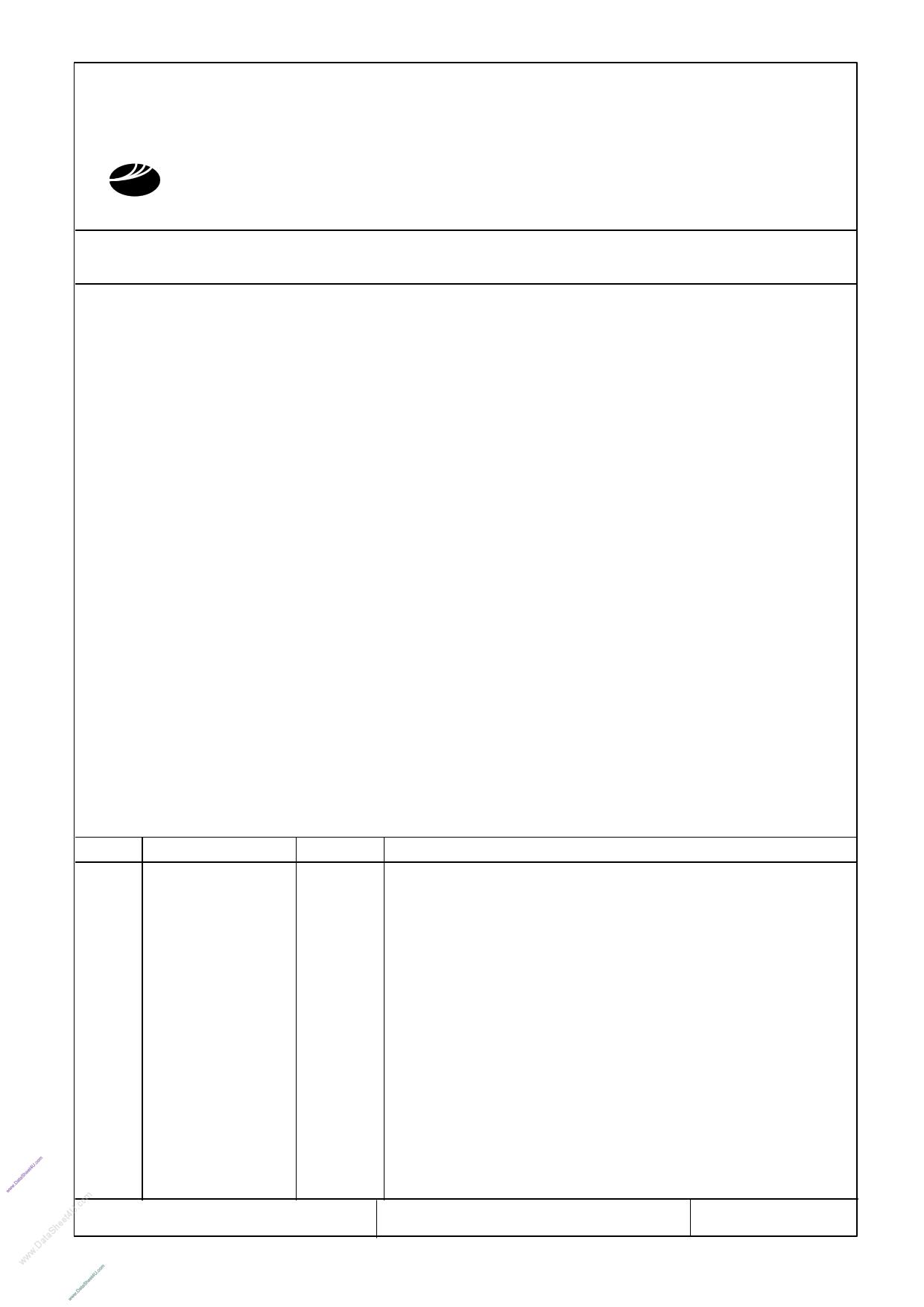 T-51512D121F-FW_A_AA دیتاشیت PDF