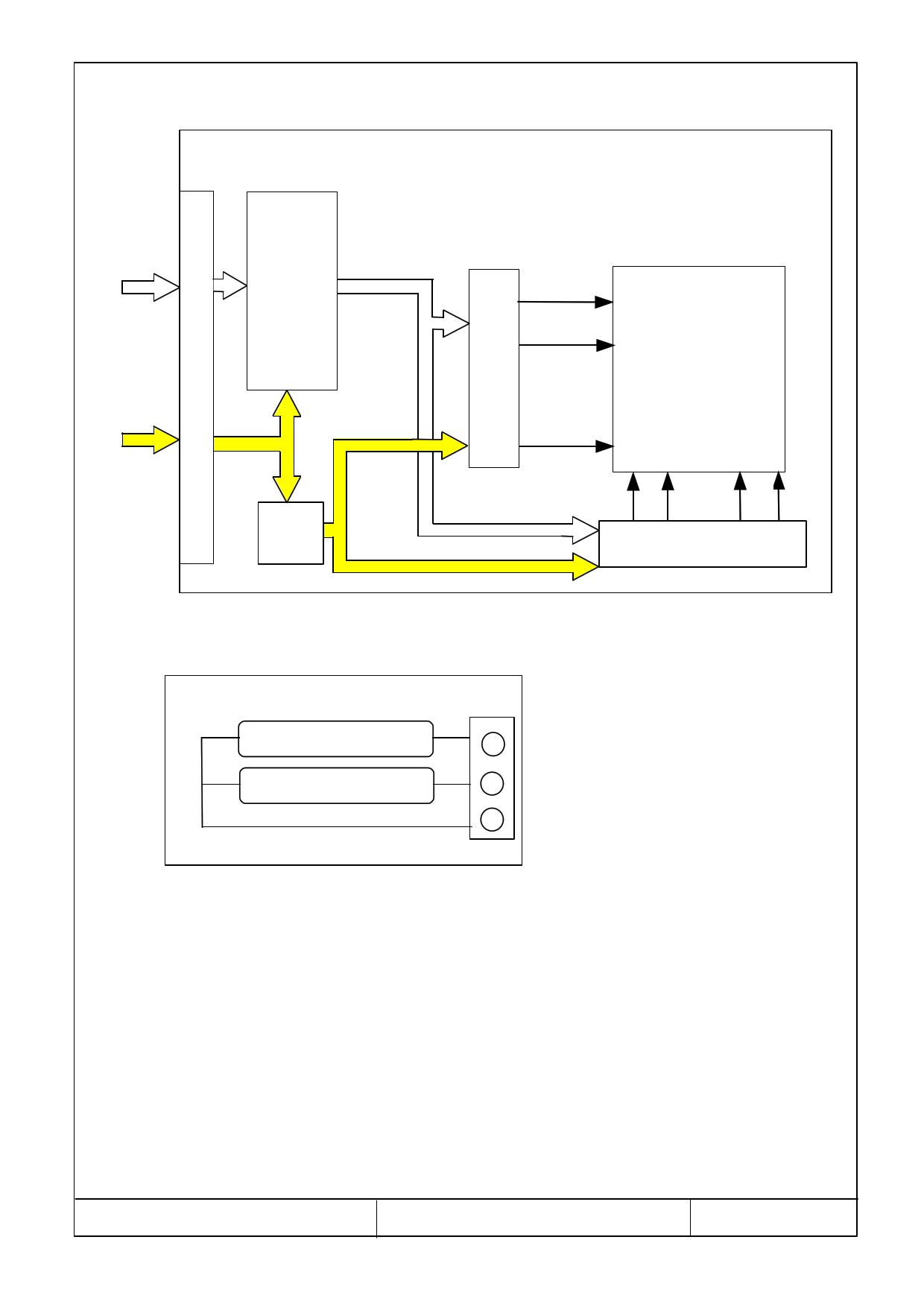 T-51512D121F-FW_A_AA arduino