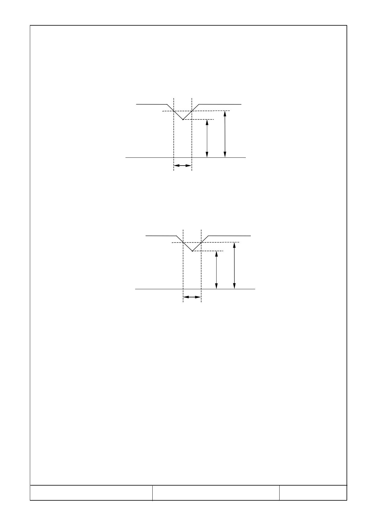 T-51512D121F-FW_A_AA pdf