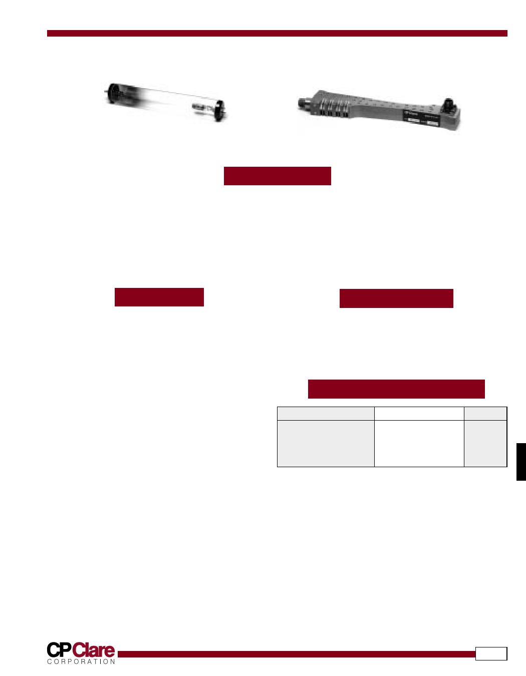 TD-6358 datasheet